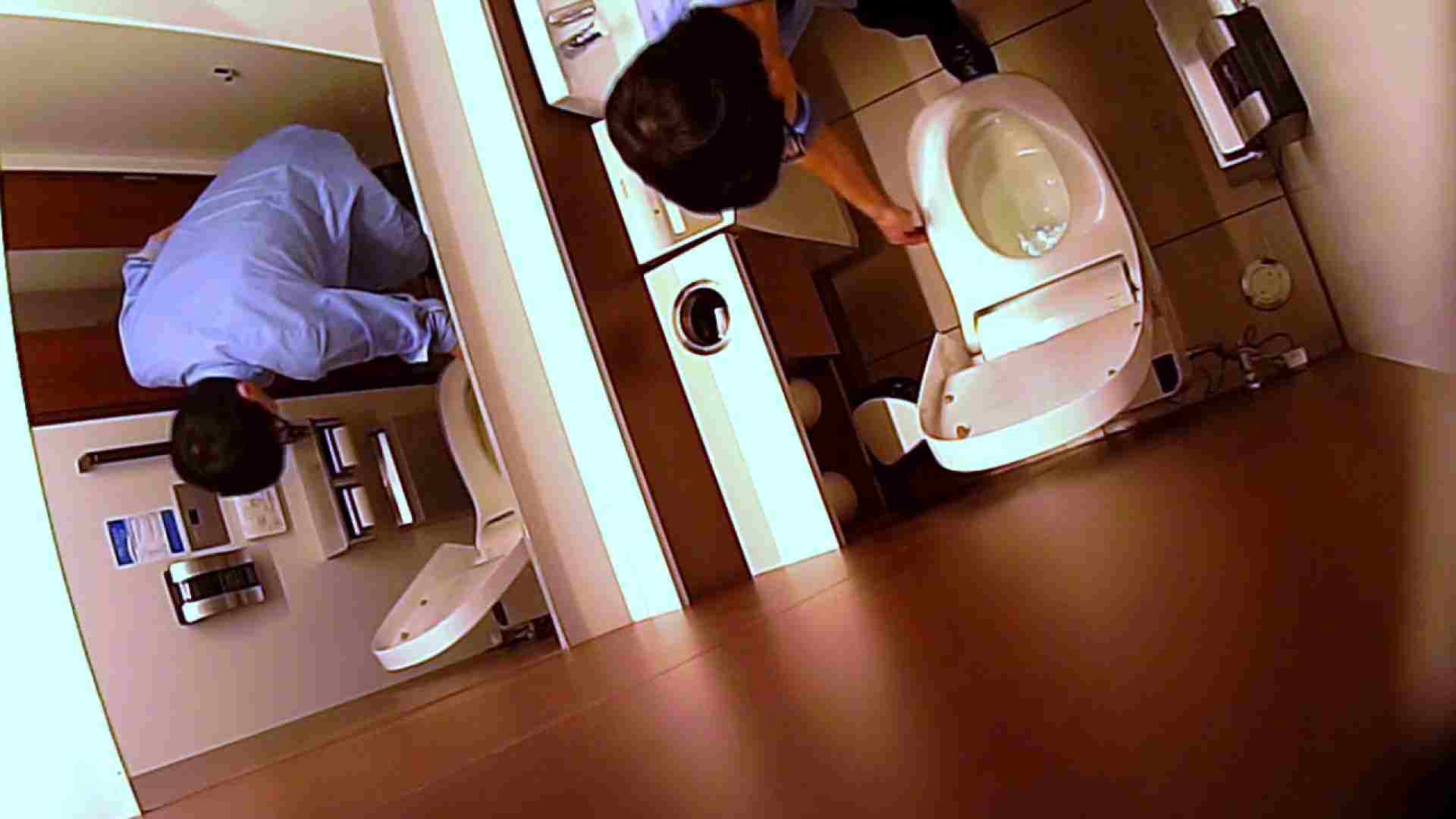 すみませんが覗かせてください Vol.31 トイレ | 0  94pic 44