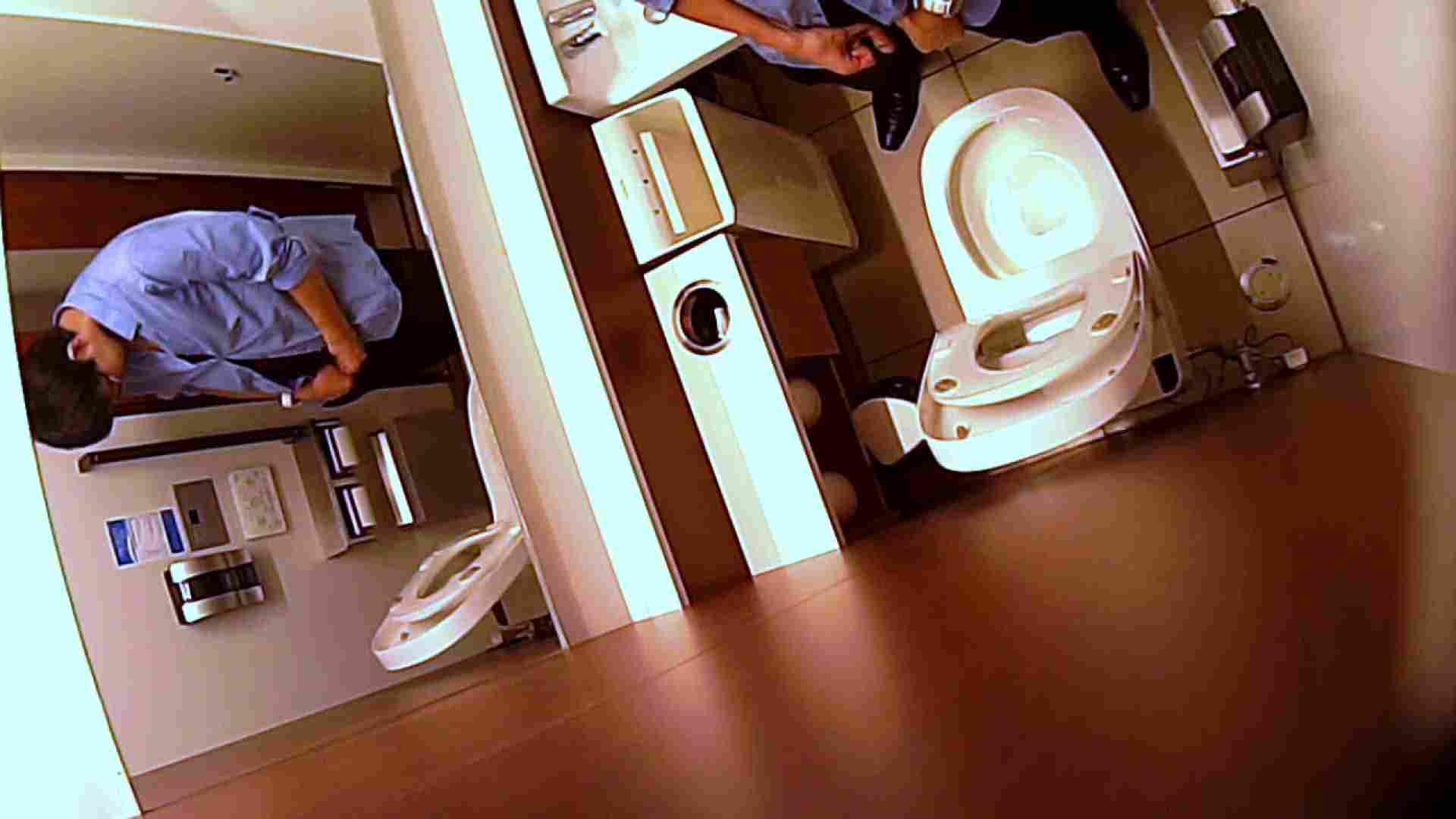 すみませんが覗かせてください Vol.31 トイレ | 0  94pic 46