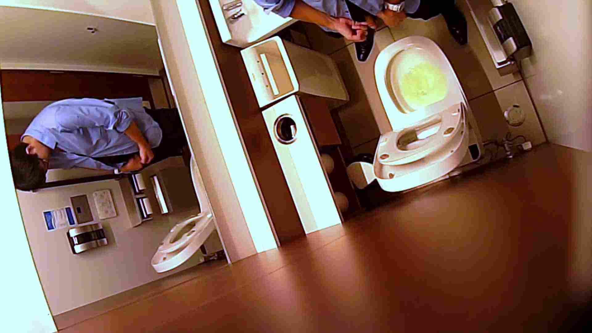 すみませんが覗かせてください Vol.31 トイレ | 0  94pic 50