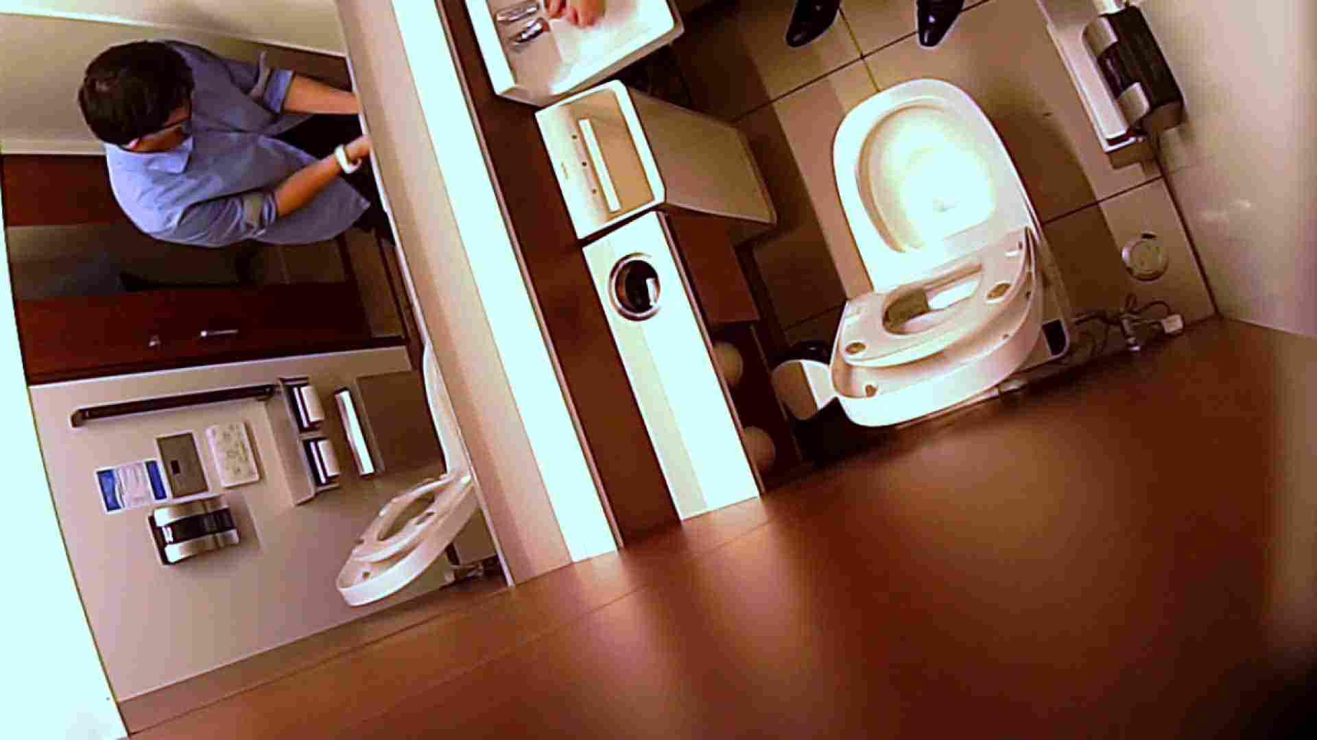 すみませんが覗かせてください Vol.31 トイレ | 0  94pic 55