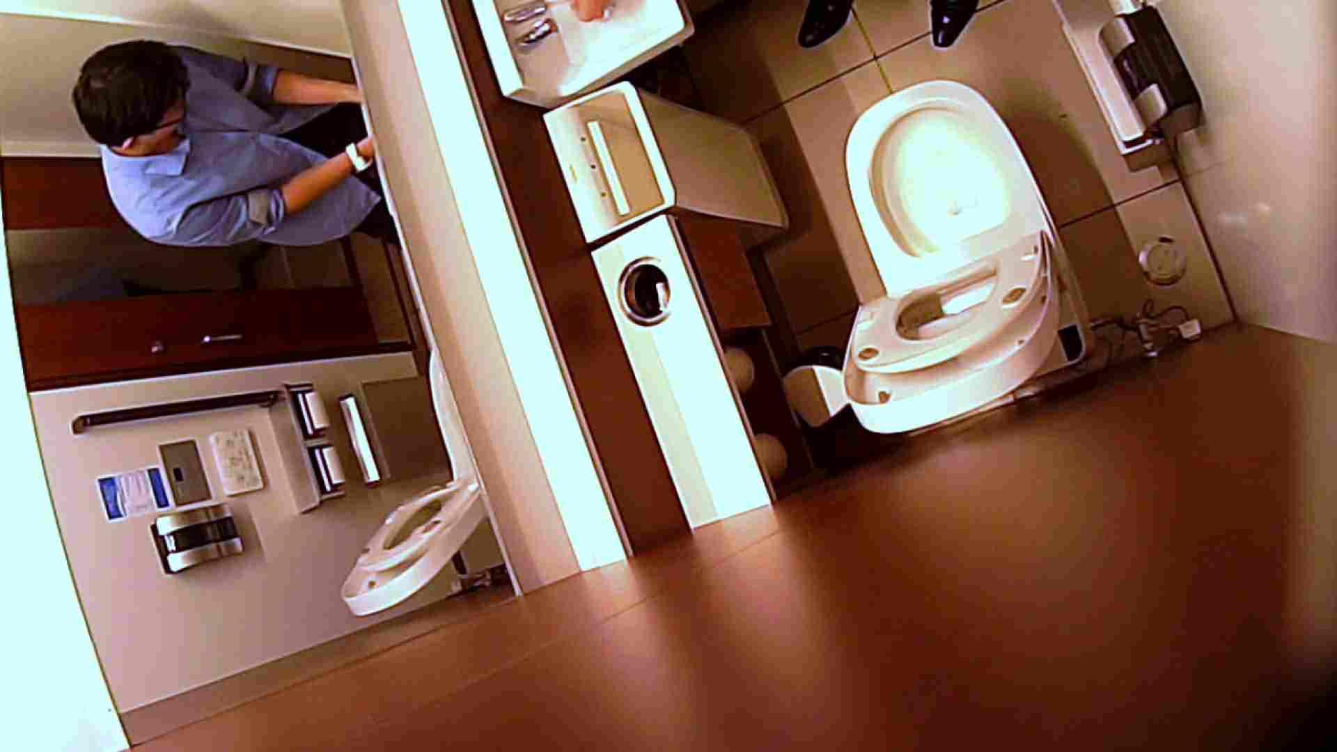 すみませんが覗かせてください Vol.31 トイレ | 0  94pic 56