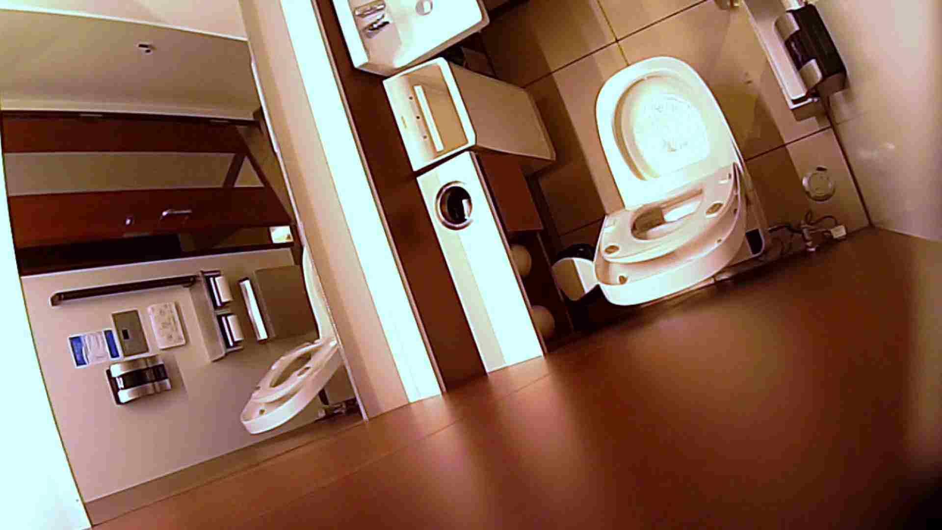 すみませんが覗かせてください Vol.31 トイレ | 0  94pic 58