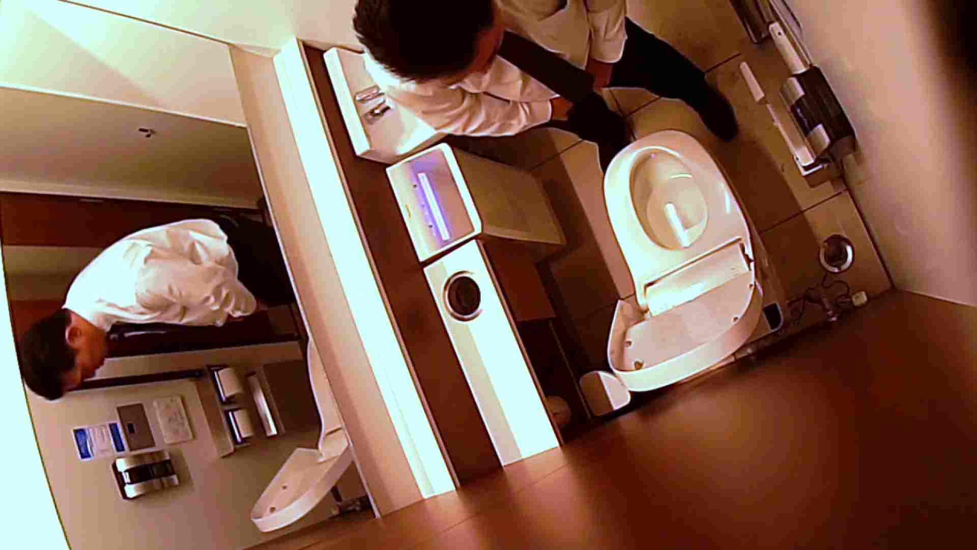 すみませんが覗かせてください Vol.31 トイレ | 0  94pic 63