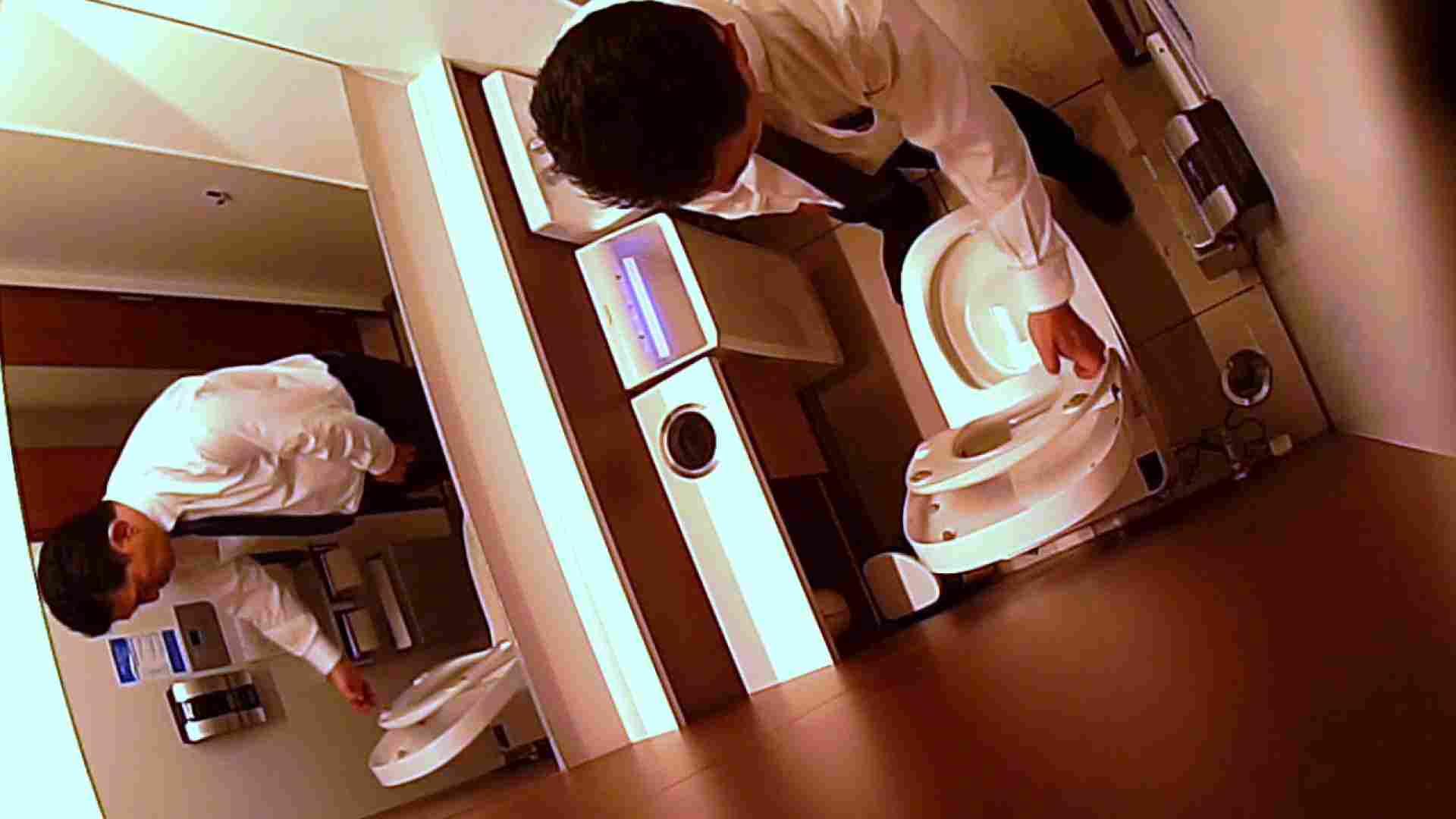 すみませんが覗かせてください Vol.31 トイレ | 0  94pic 65
