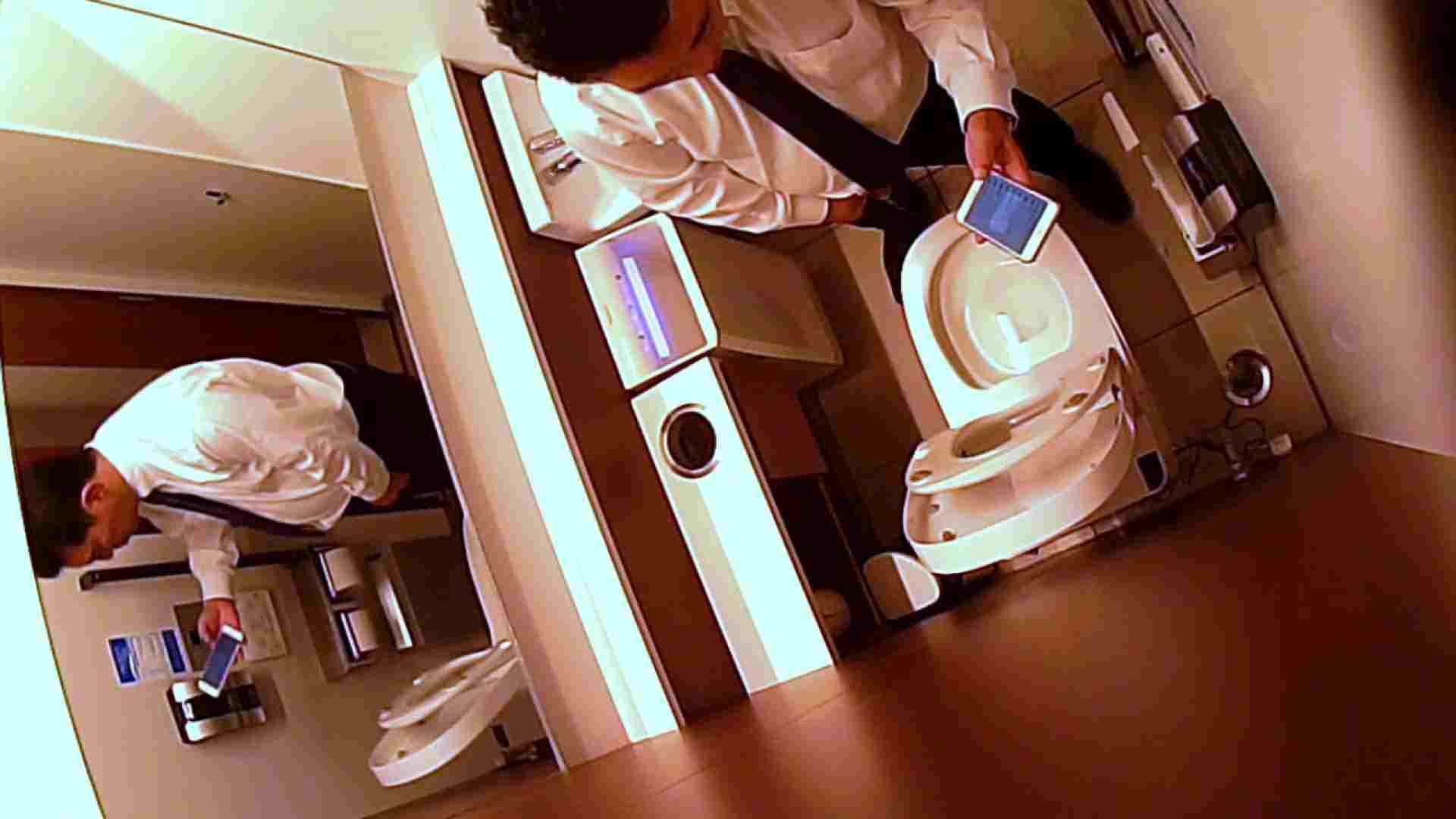 すみませんが覗かせてください Vol.31 トイレ | 0  94pic 66
