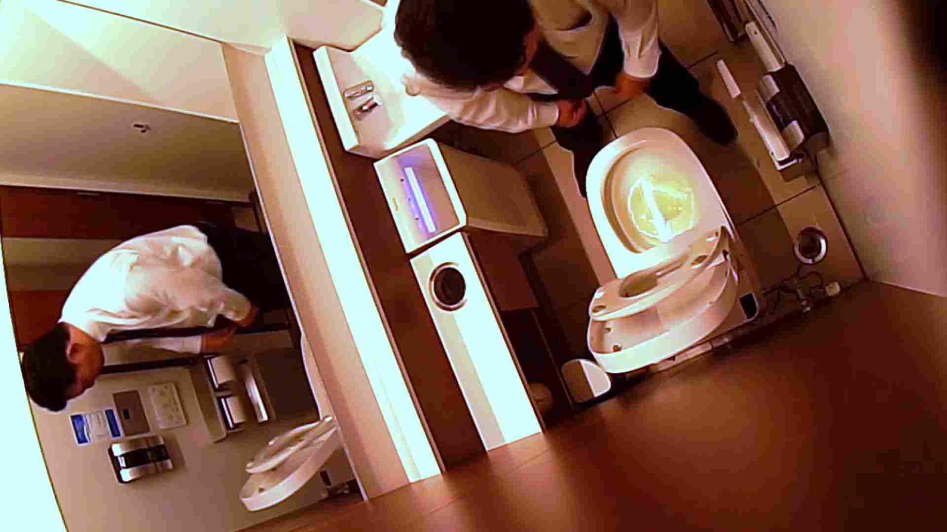 すみませんが覗かせてください Vol.31 トイレ | 0  94pic 75