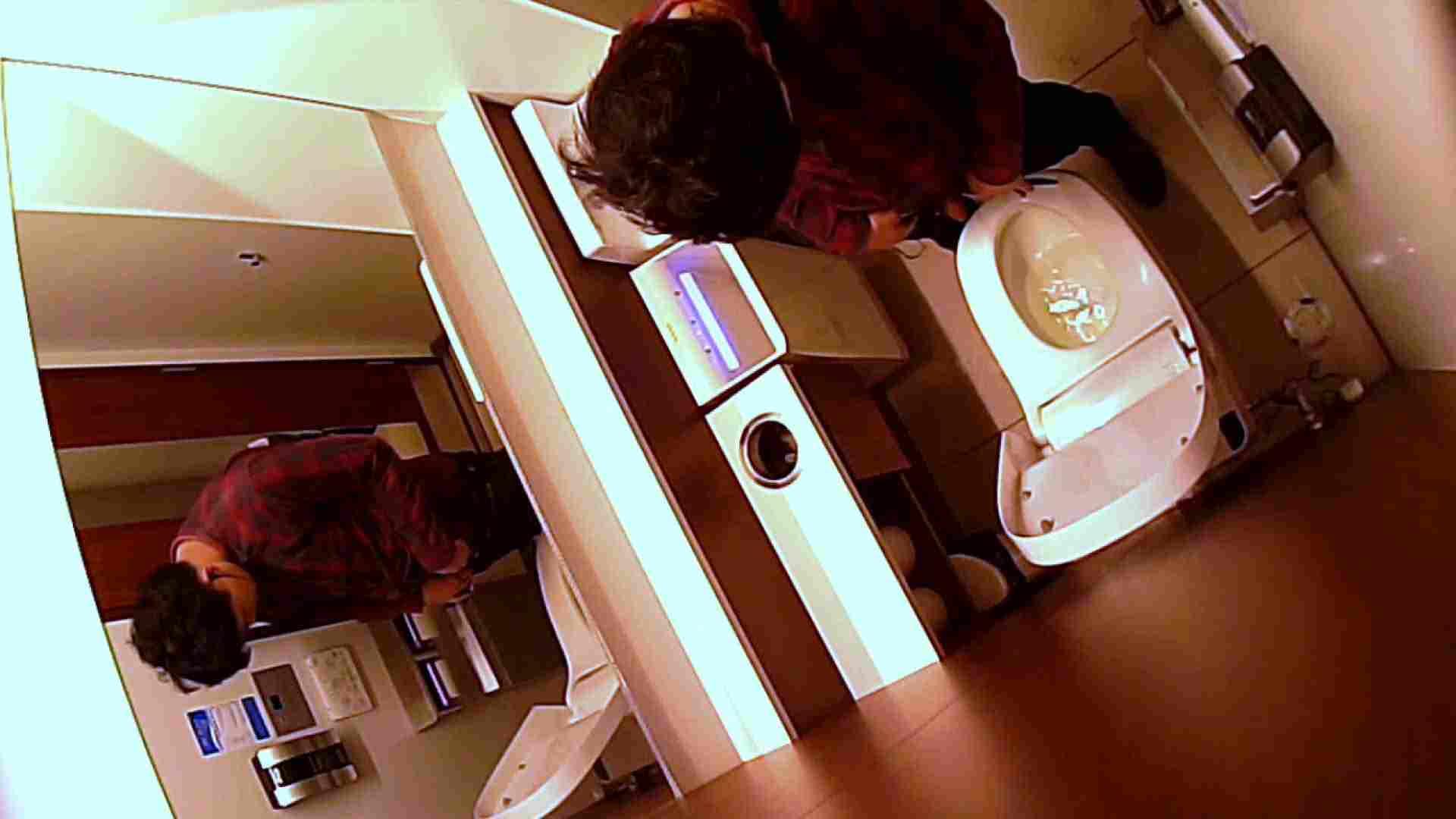すみませんが覗かせてください Vol.32 トイレ | 0  102pic 2