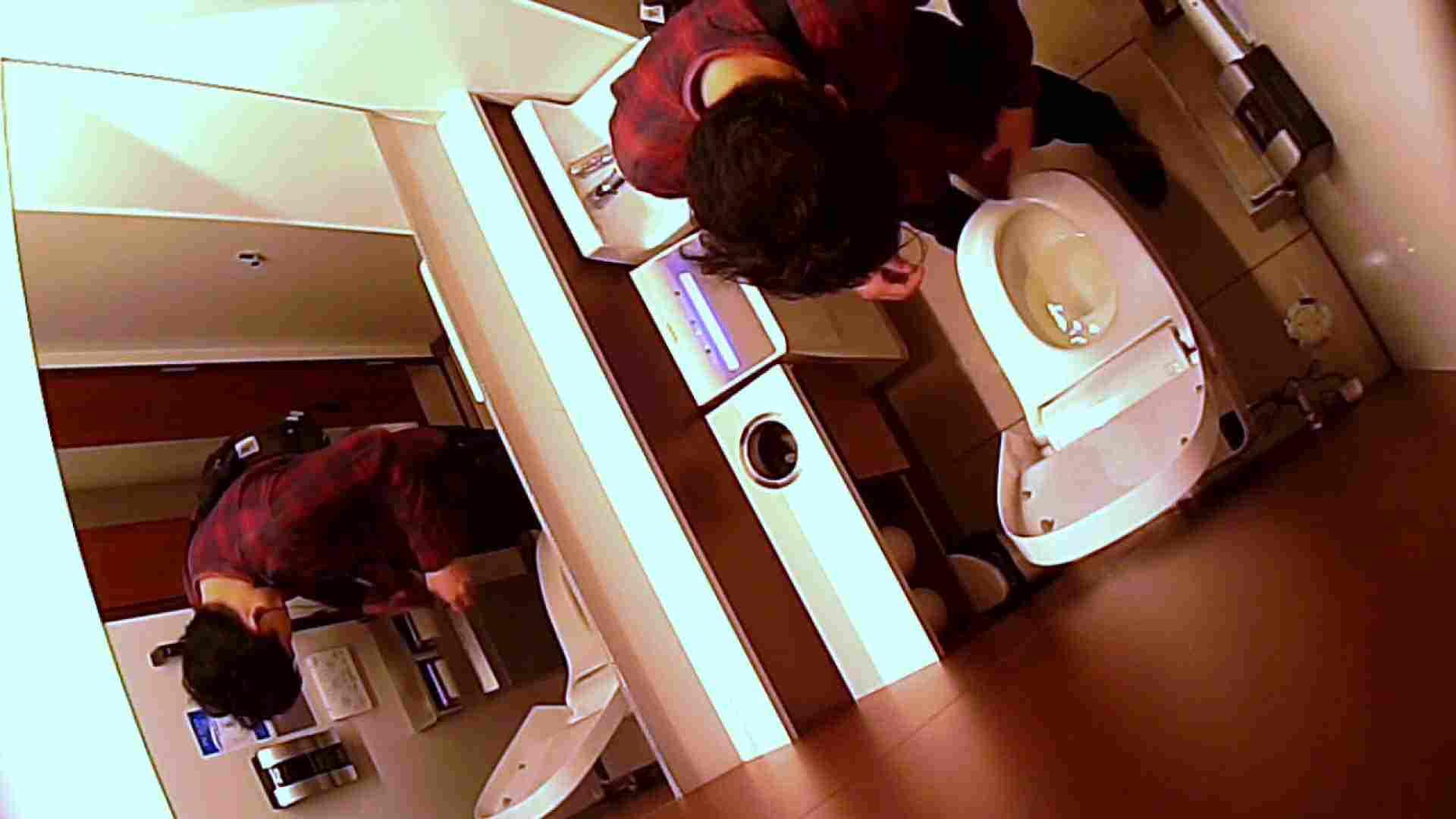 すみませんが覗かせてください Vol.32 トイレ | 0  102pic 3
