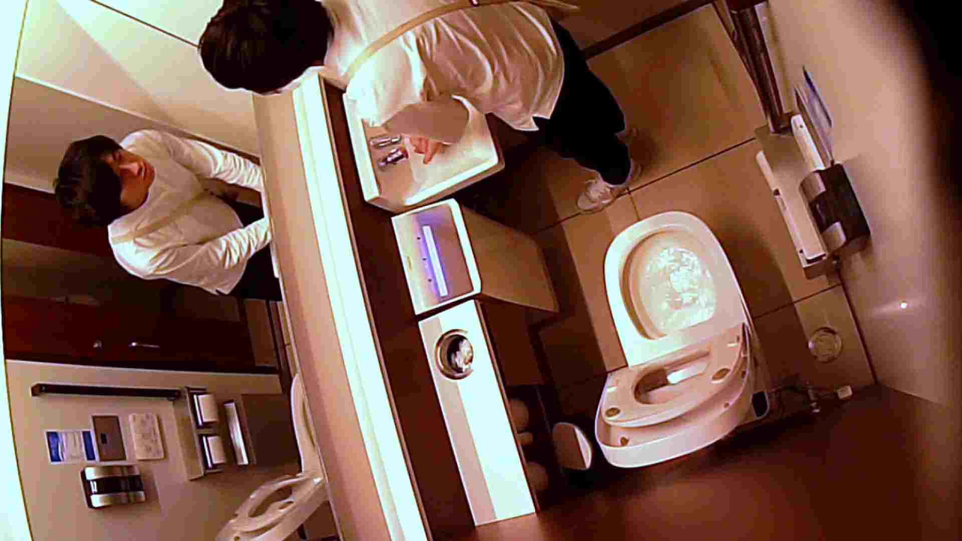 すみませんが覗かせてください Vol.32 トイレ | 0  102pic 7