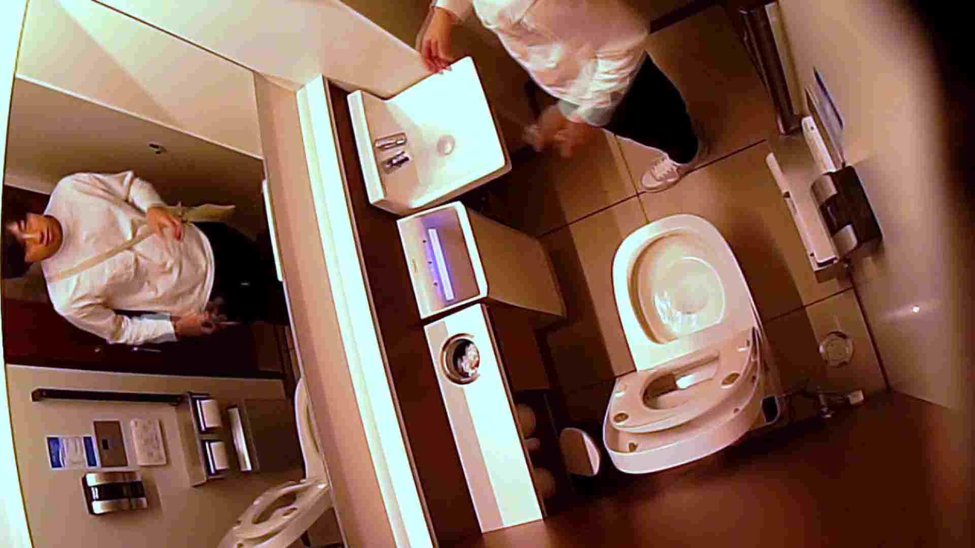 すみませんが覗かせてください Vol.32 トイレ | 0  102pic 11