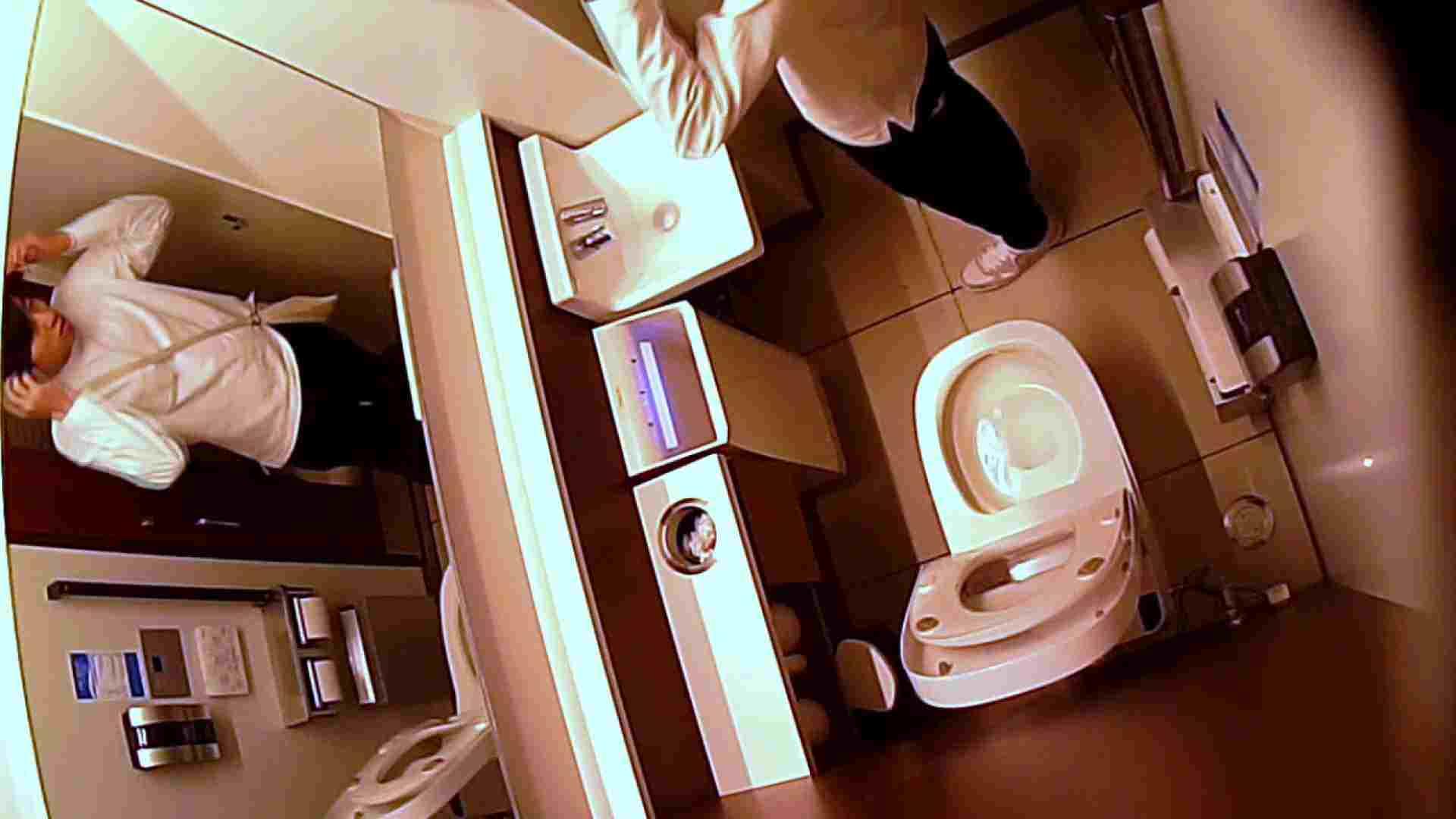 すみませんが覗かせてください Vol.32 トイレ | 0  102pic 12