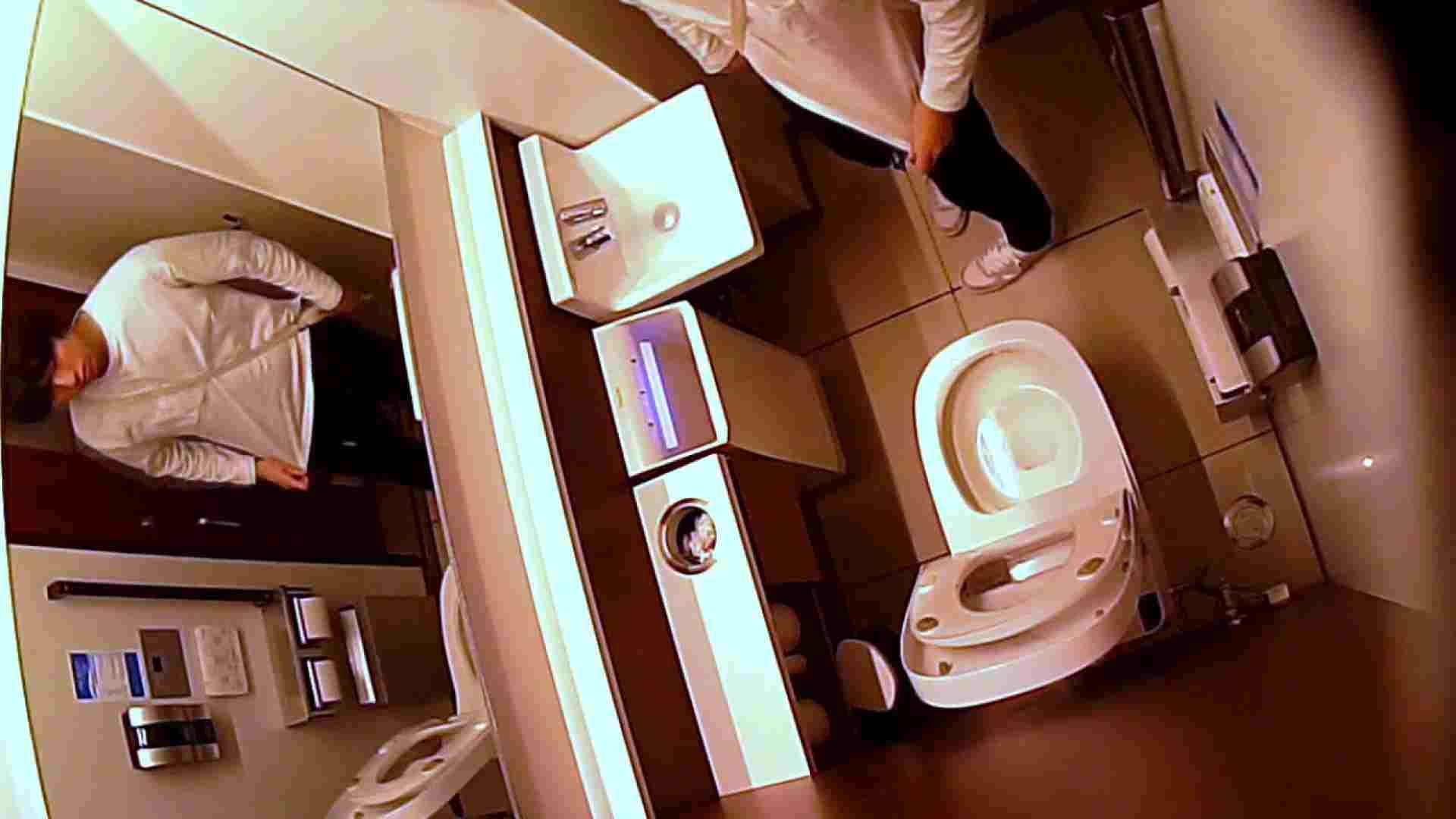 すみませんが覗かせてください Vol.32 トイレ | 0  102pic 14