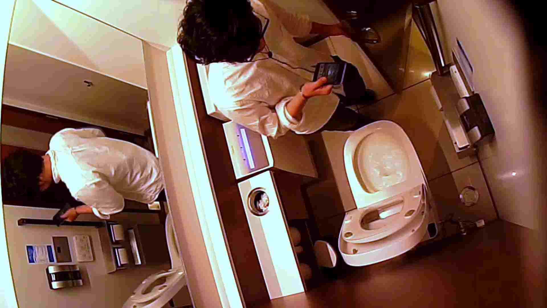 すみませんが覗かせてください Vol.32 トイレ | 0  102pic 26
