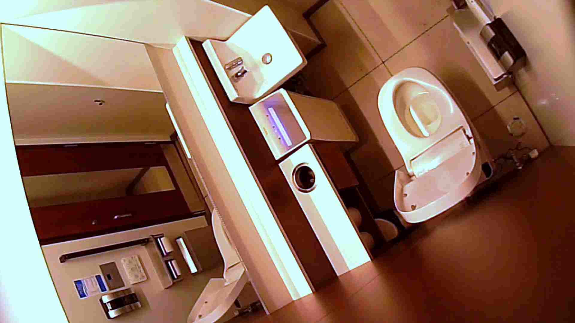 すみませんが覗かせてください Vol.32 トイレ | 0  102pic 38