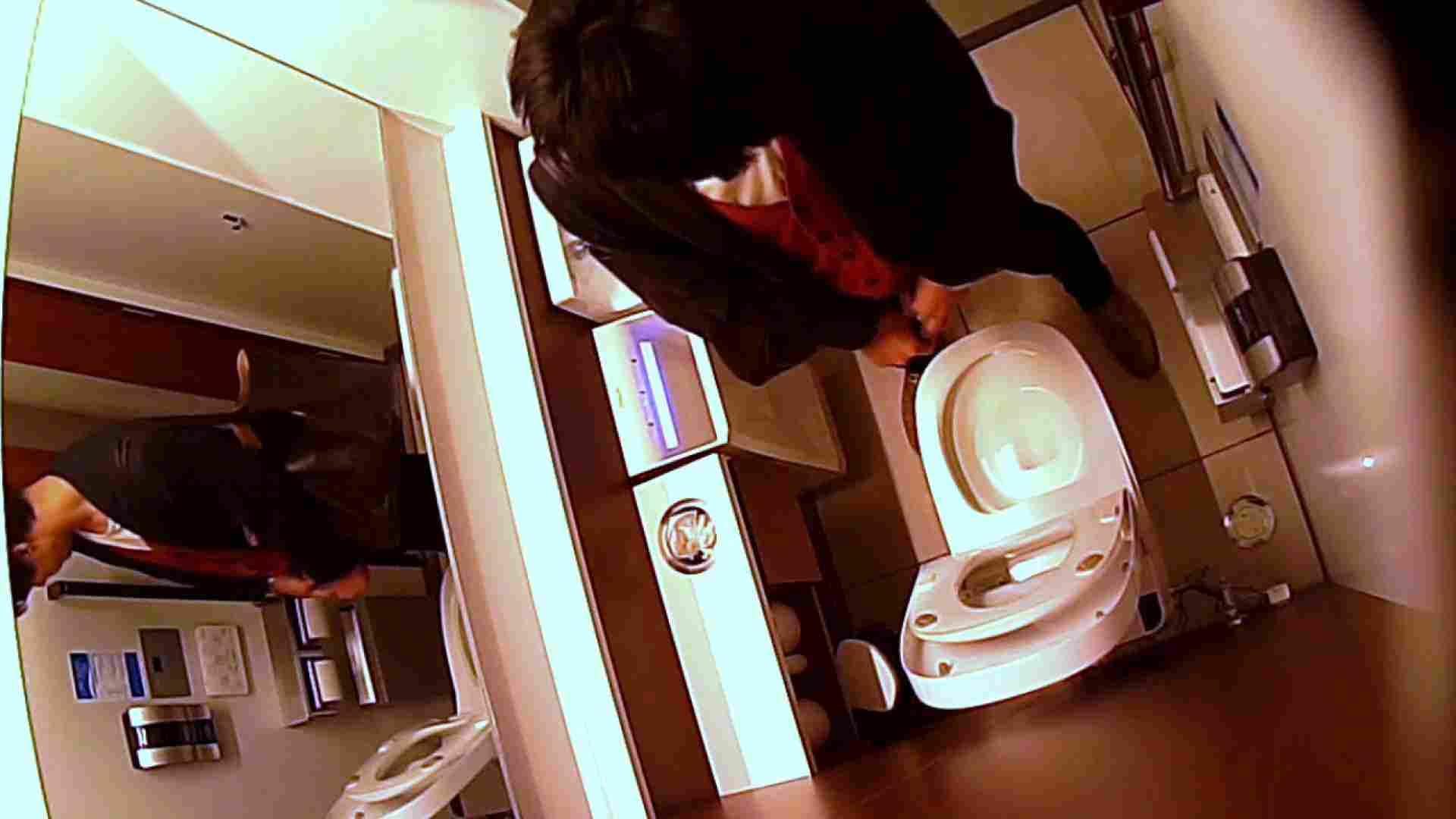 すみませんが覗かせてください Vol.32 トイレ | 0  102pic 43