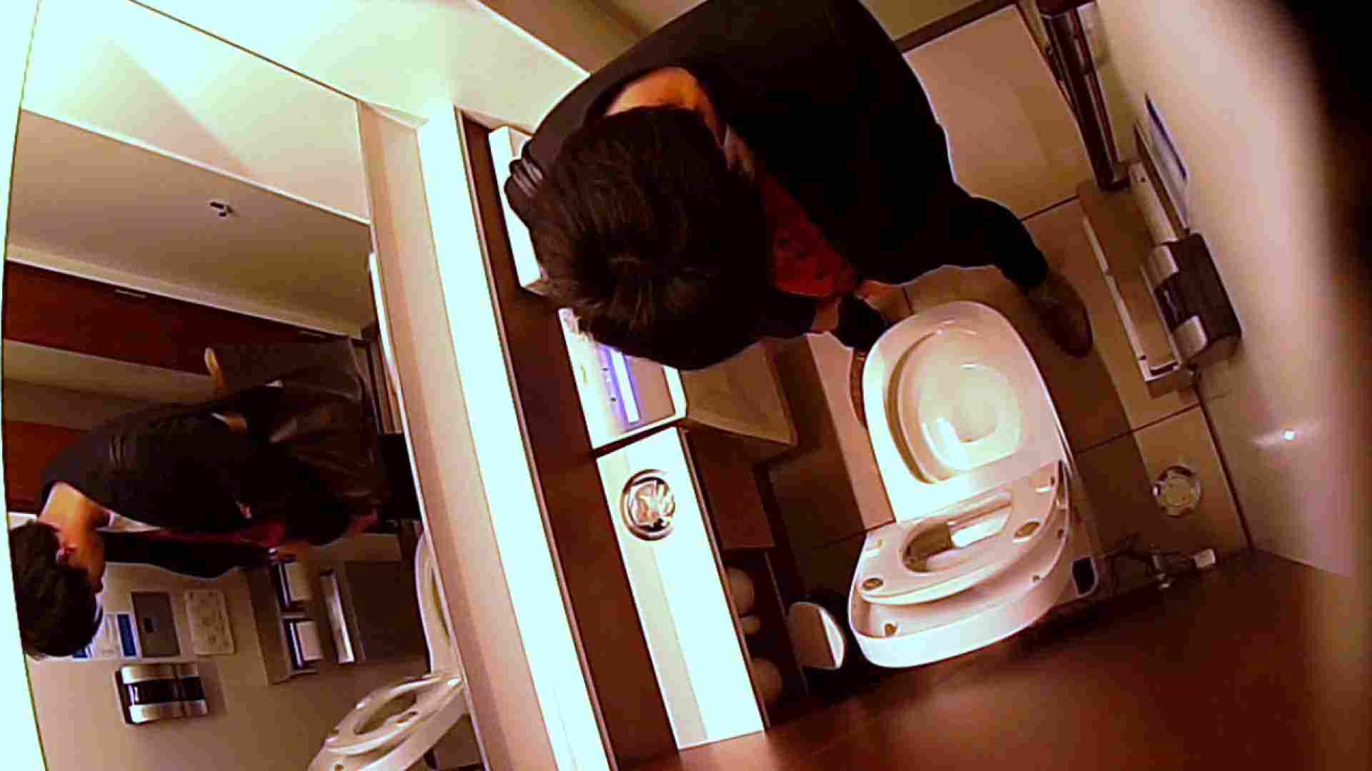 すみませんが覗かせてください Vol.32 トイレ | 0  102pic 44