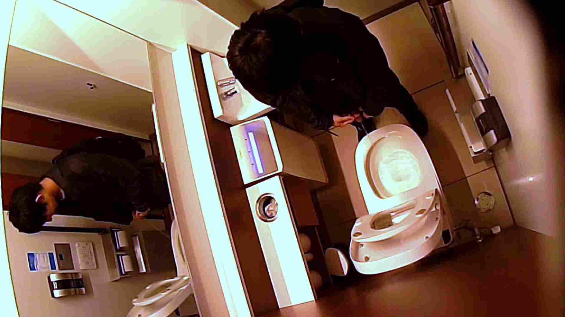 すみませんが覗かせてください Vol.32 トイレ | 0  102pic 65