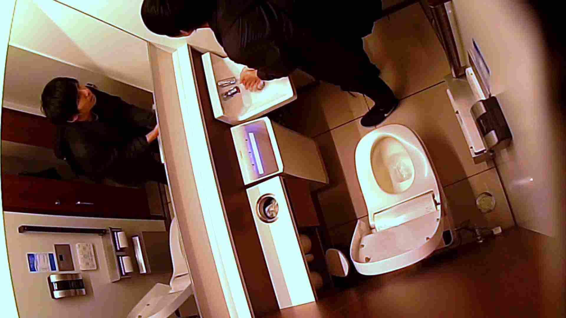 すみませんが覗かせてください Vol.32 トイレ | 0  102pic 71