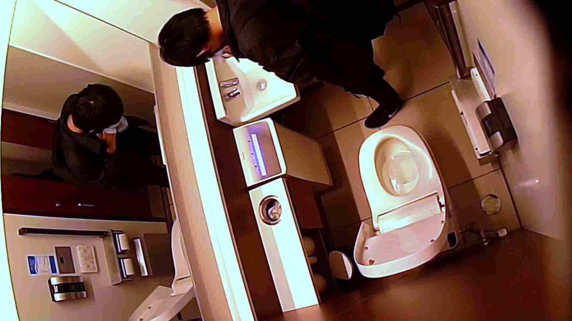 すみませんが覗かせてください Vol.32 トイレ | 0  102pic 77