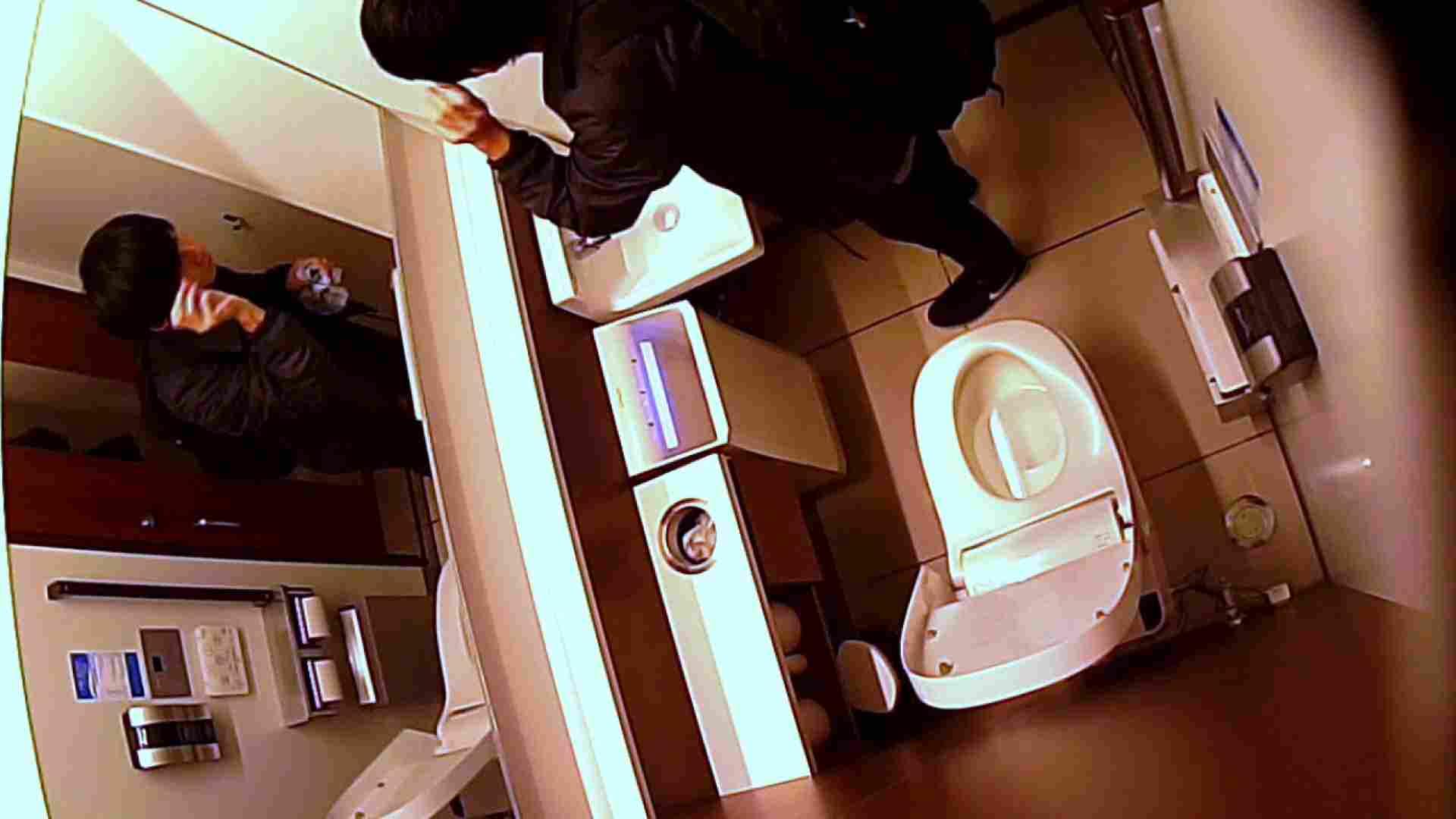 すみませんが覗かせてください Vol.32 トイレ | 0  102pic 84