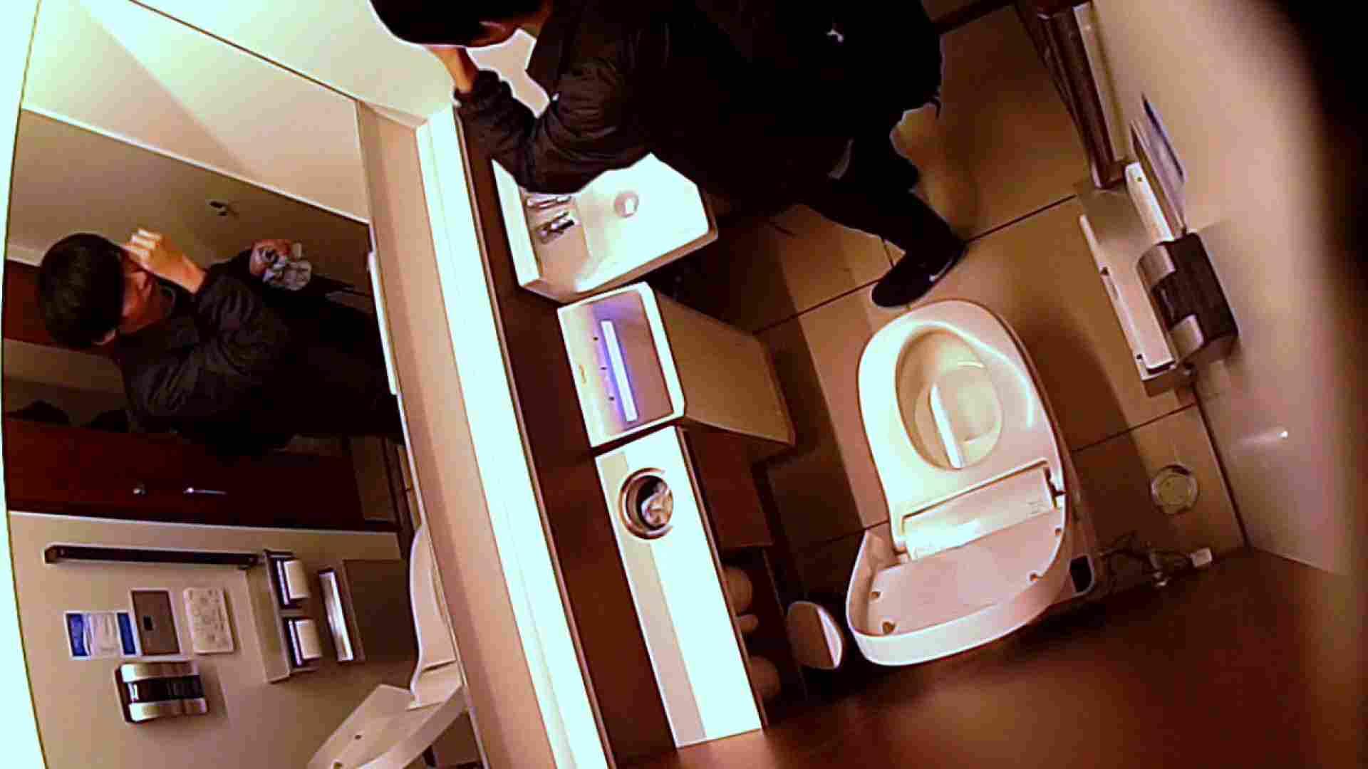すみませんが覗かせてください Vol.32 トイレ | 0  102pic 85