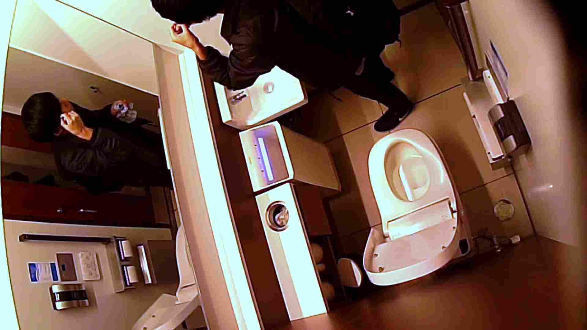すみませんが覗かせてください Vol.32 トイレ | 0  102pic 86