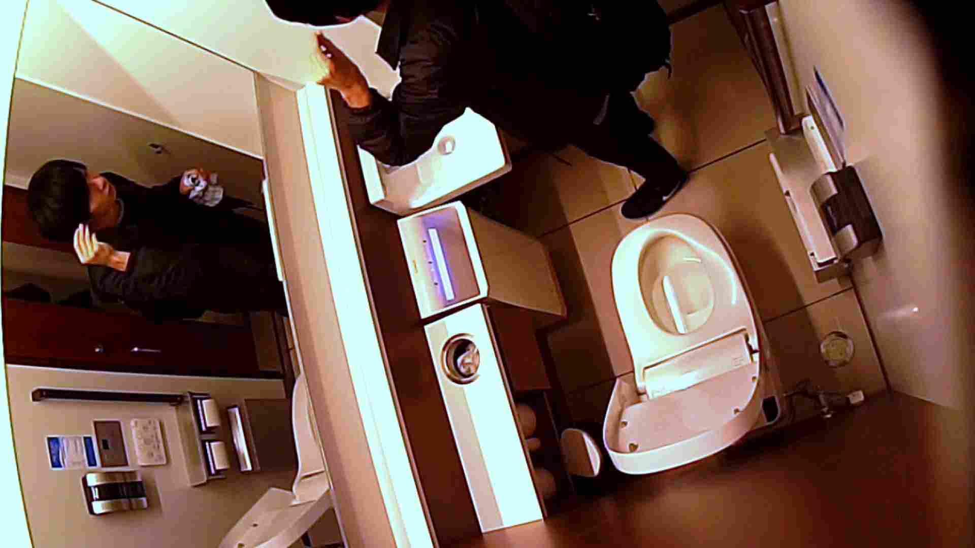 すみませんが覗かせてください Vol.32 トイレ | 0  102pic 88