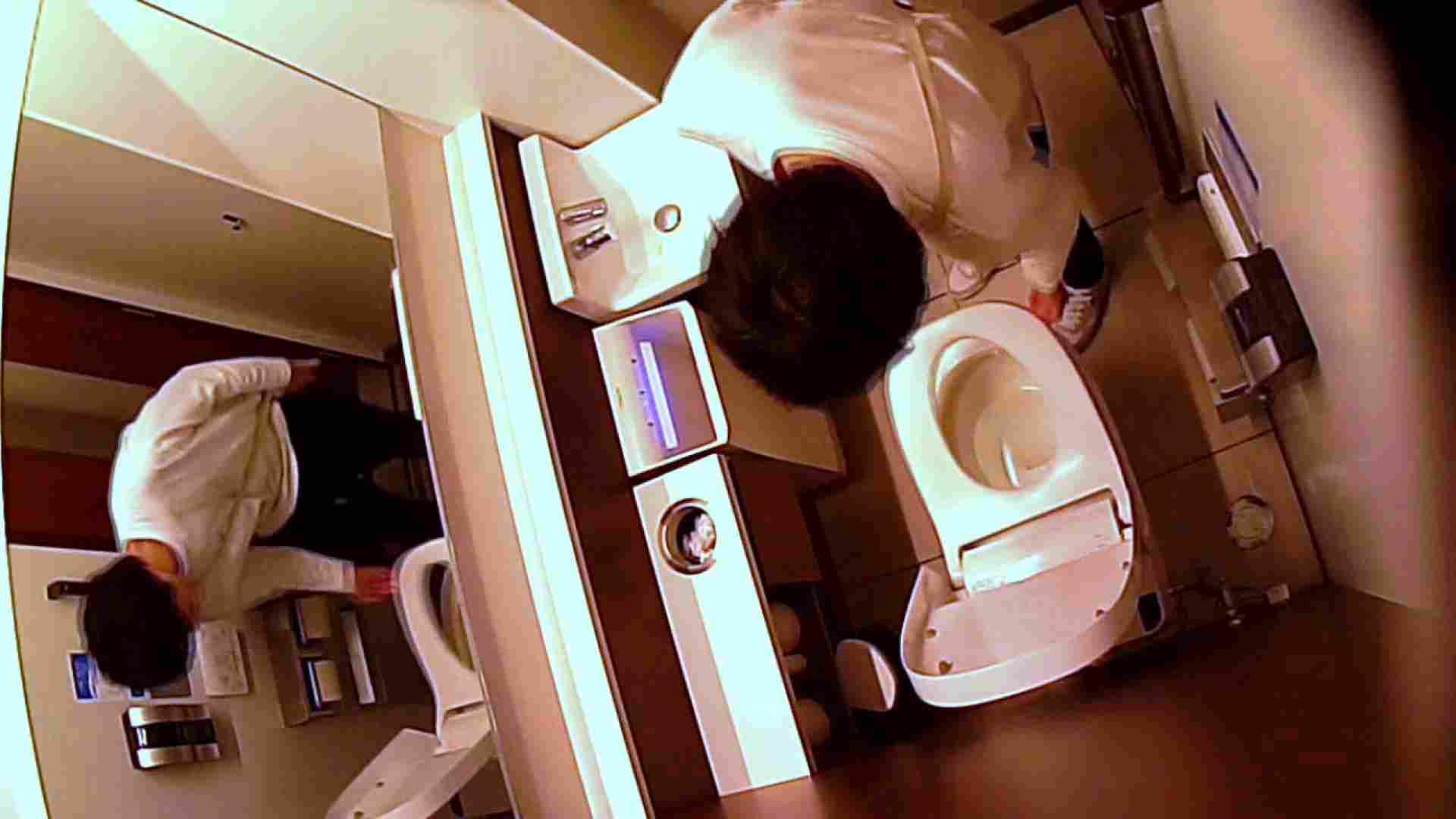 すみませんが覗かせてください Vol.32 トイレ | 0  102pic 92