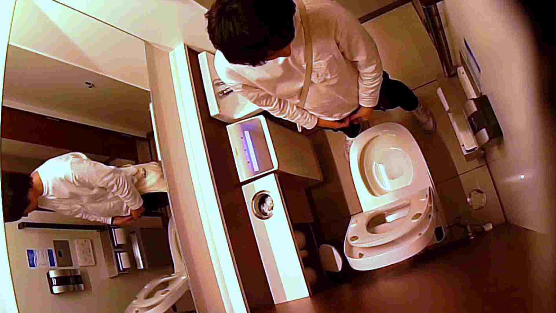 すみませんが覗かせてください Vol.32 トイレ | 0  102pic 95
