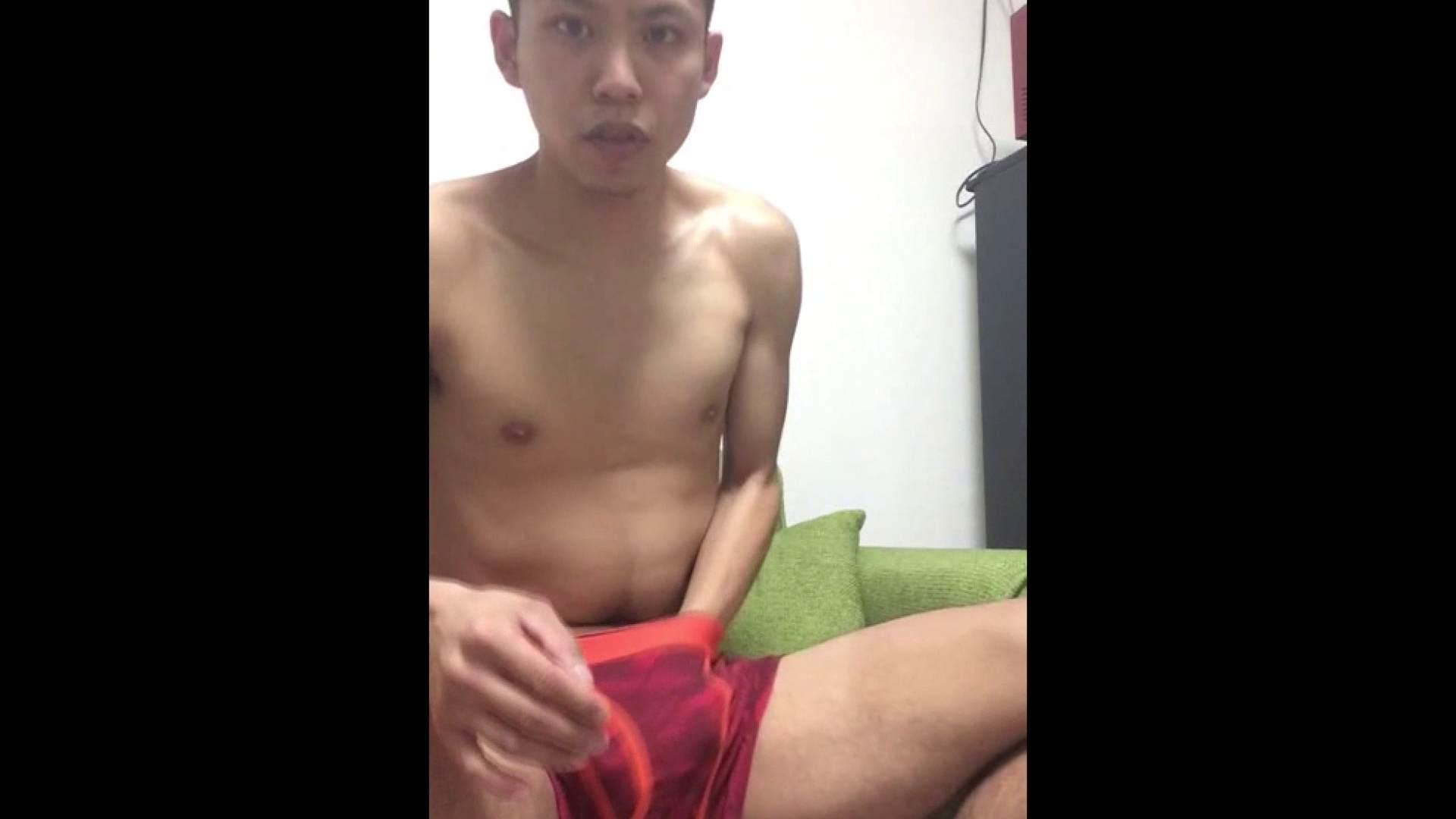 ゲイザーメン動画|僕たちと一緒にオナりませんか? Vol.33|オナニー