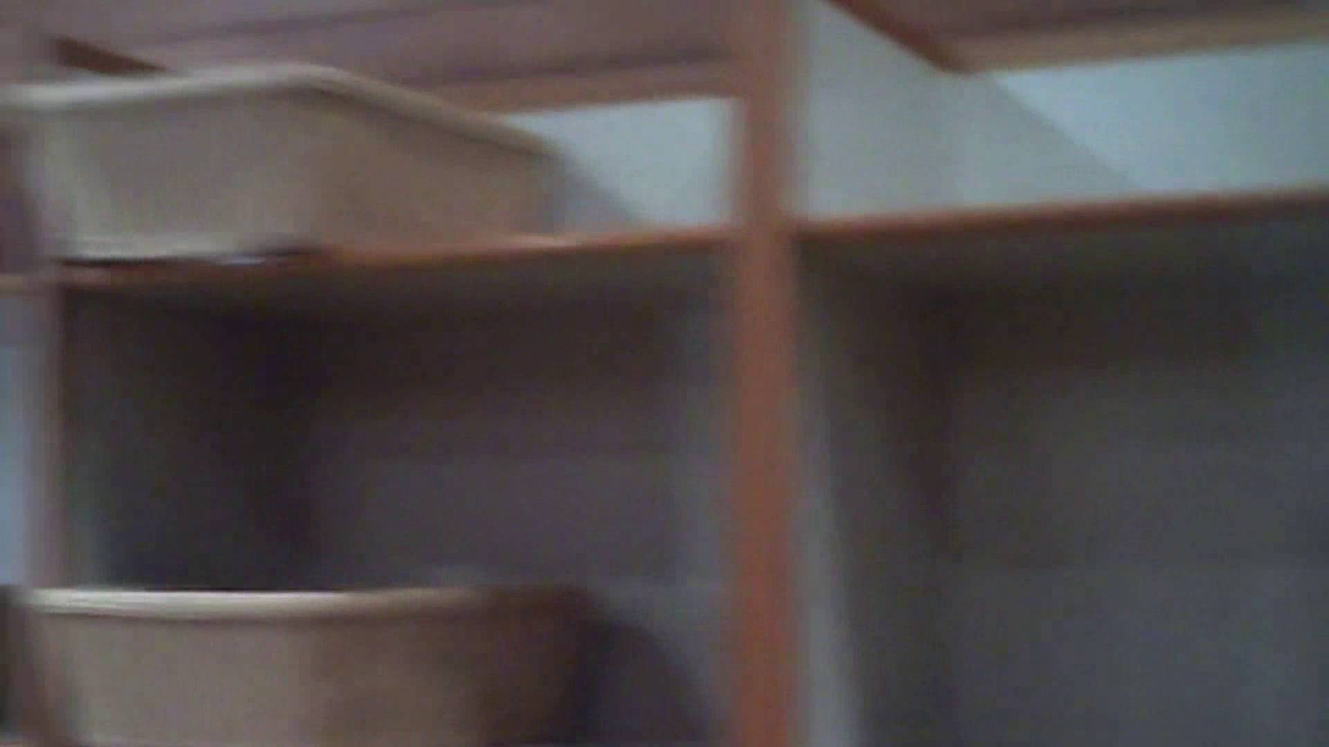 行くぜ!がっつり男風呂!Vol.02 男天国 | 裸  86pic 19