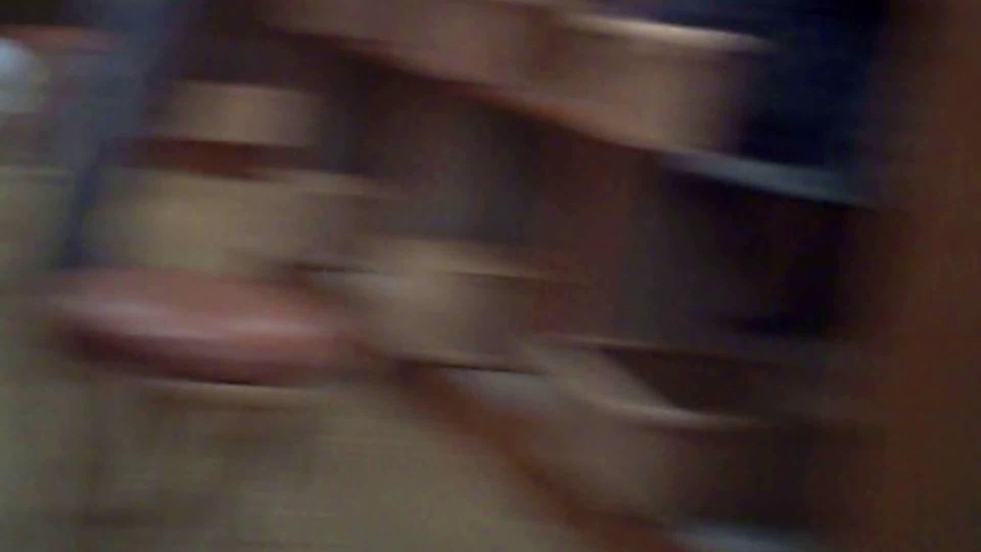 行くぜ!がっつり男風呂!Vol.02 男天国 | 裸  86pic 50