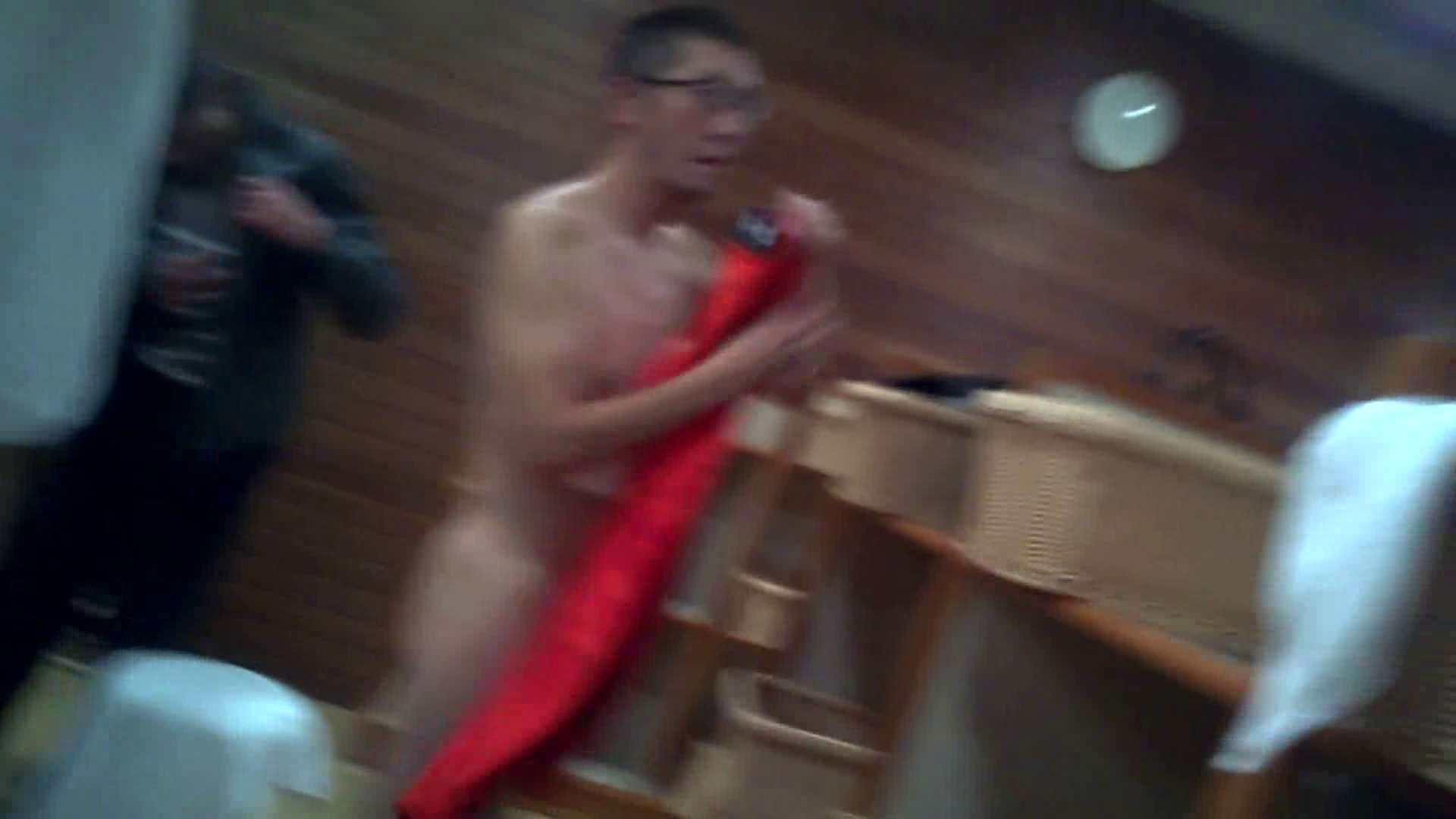 行くぜ!がっつり男風呂!Vol.02 男天国 | 裸  86pic 71