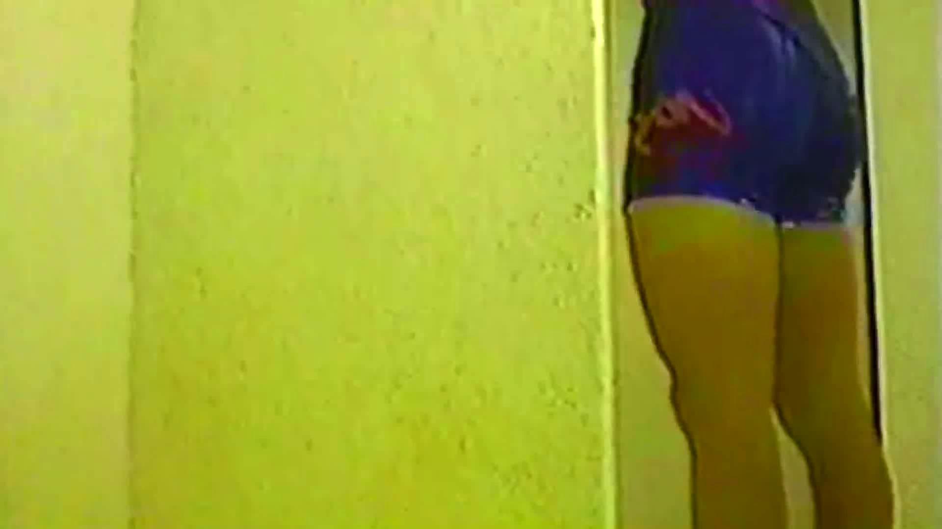 行くぜ!がっつり男風呂!Vol.05 裸 | 男天国  87pic 12