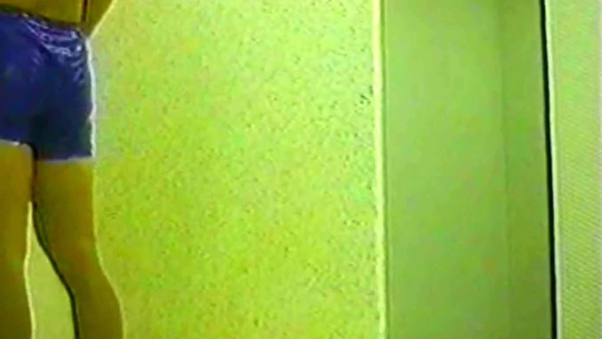 行くぜ!がっつり男風呂!Vol.05 裸 | 男天国  87pic 15