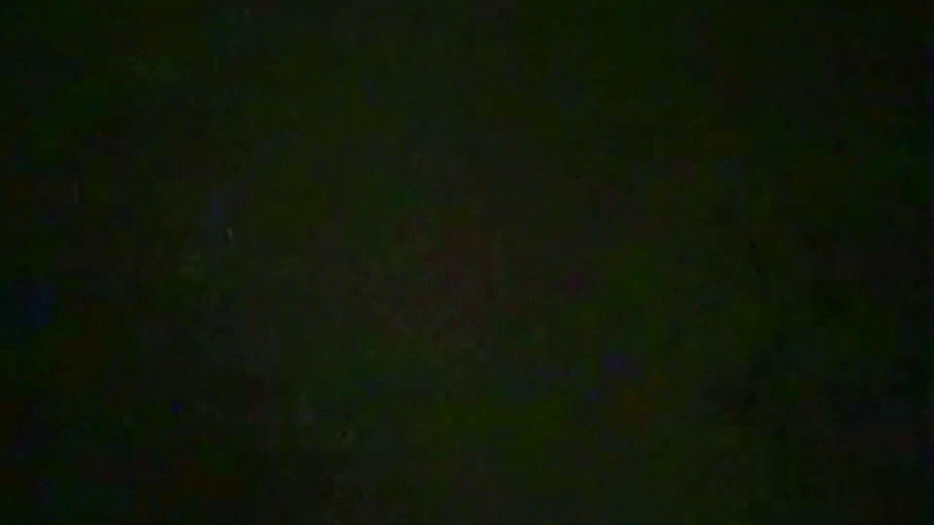 行くぜ!がっつり男風呂!Vol.05 裸 | 男天国  87pic 16