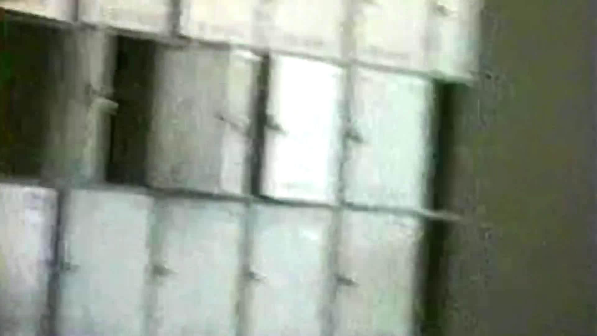 行くぜ!がっつり男風呂!Vol.05 裸 | 男天国  87pic 30
