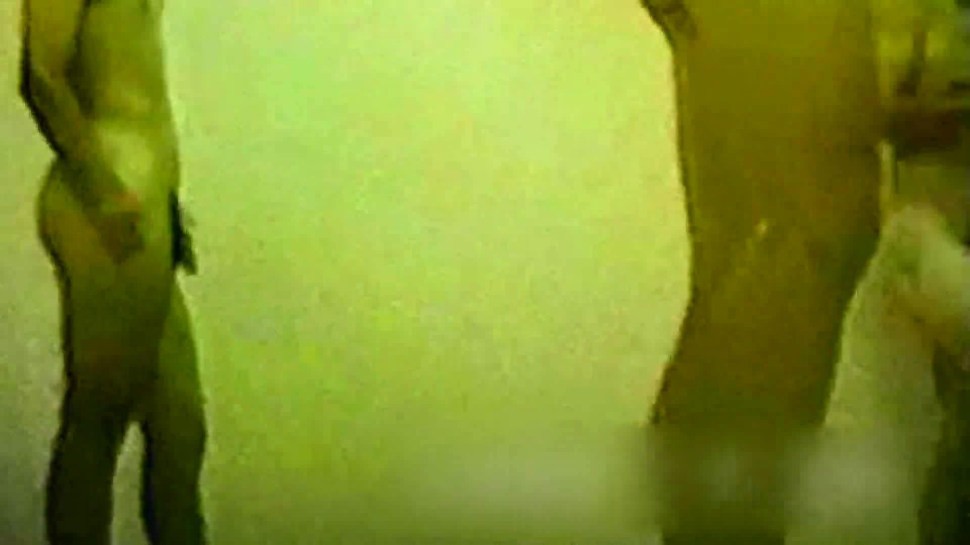 行くぜ!がっつり男風呂!Vol.05 裸 | 男天国  87pic 58