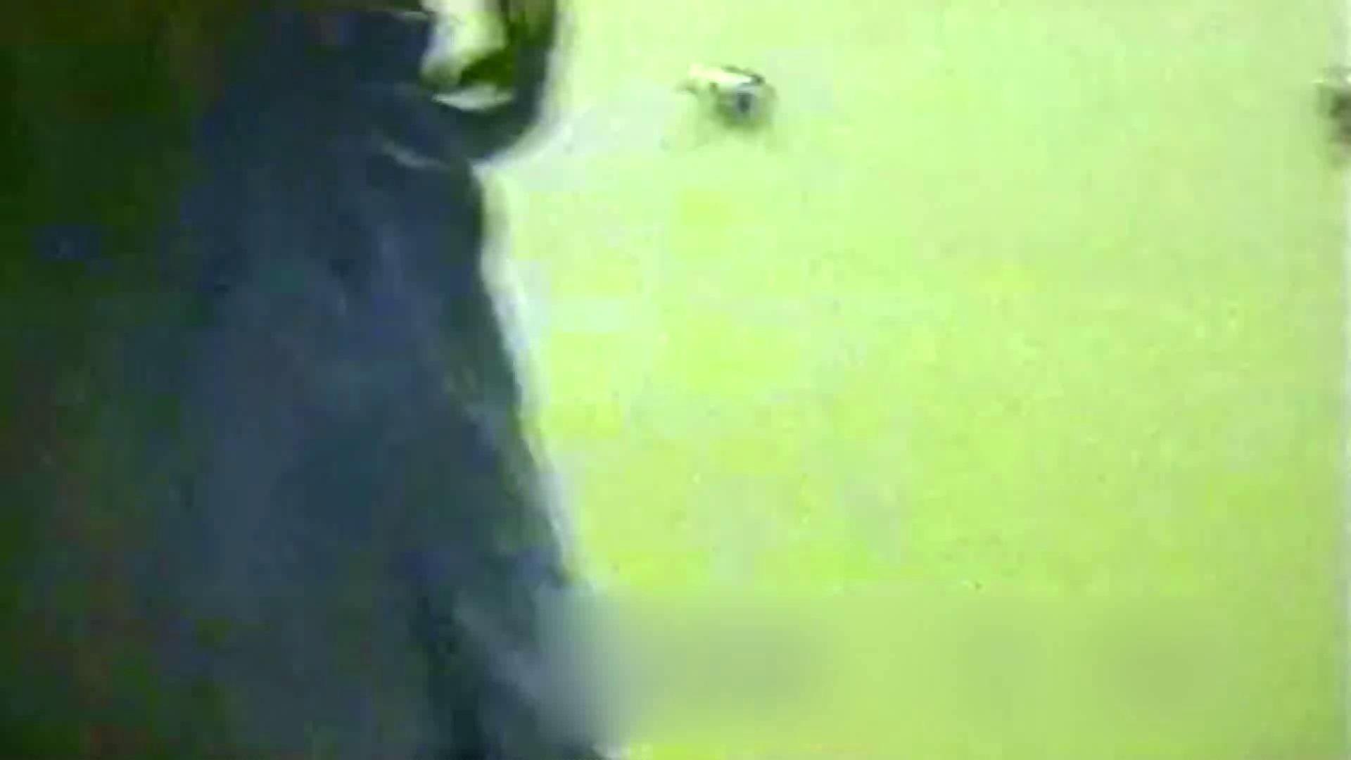 行くぜ!がっつり男風呂!Vol.05 裸 | 男天国  87pic 67
