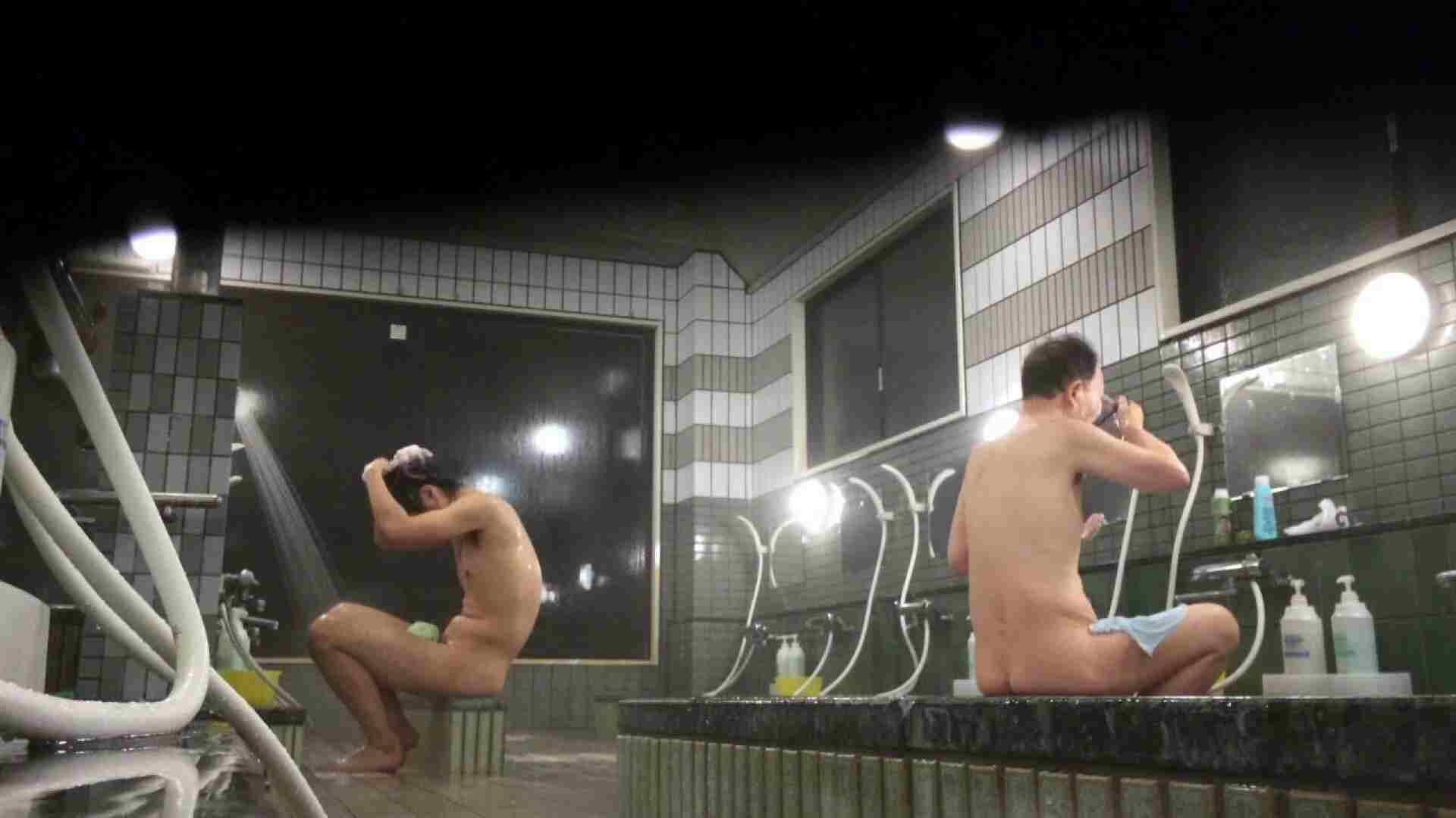行くぜ!がっつり男風呂!Vol.07 裸 | 男天国  109pic 94