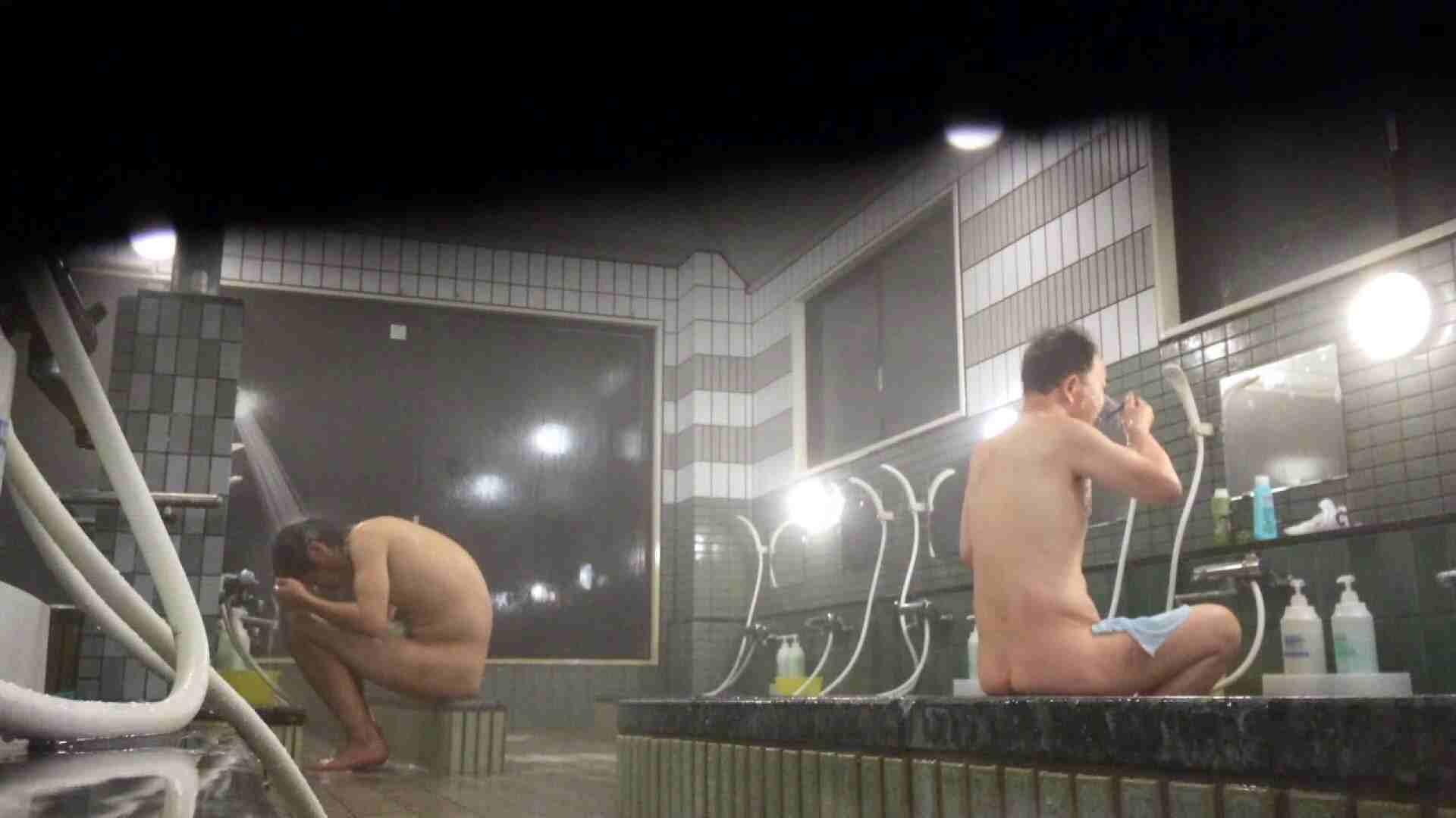 行くぜ!がっつり男風呂!Vol.07 裸 | 男天国  109pic 103