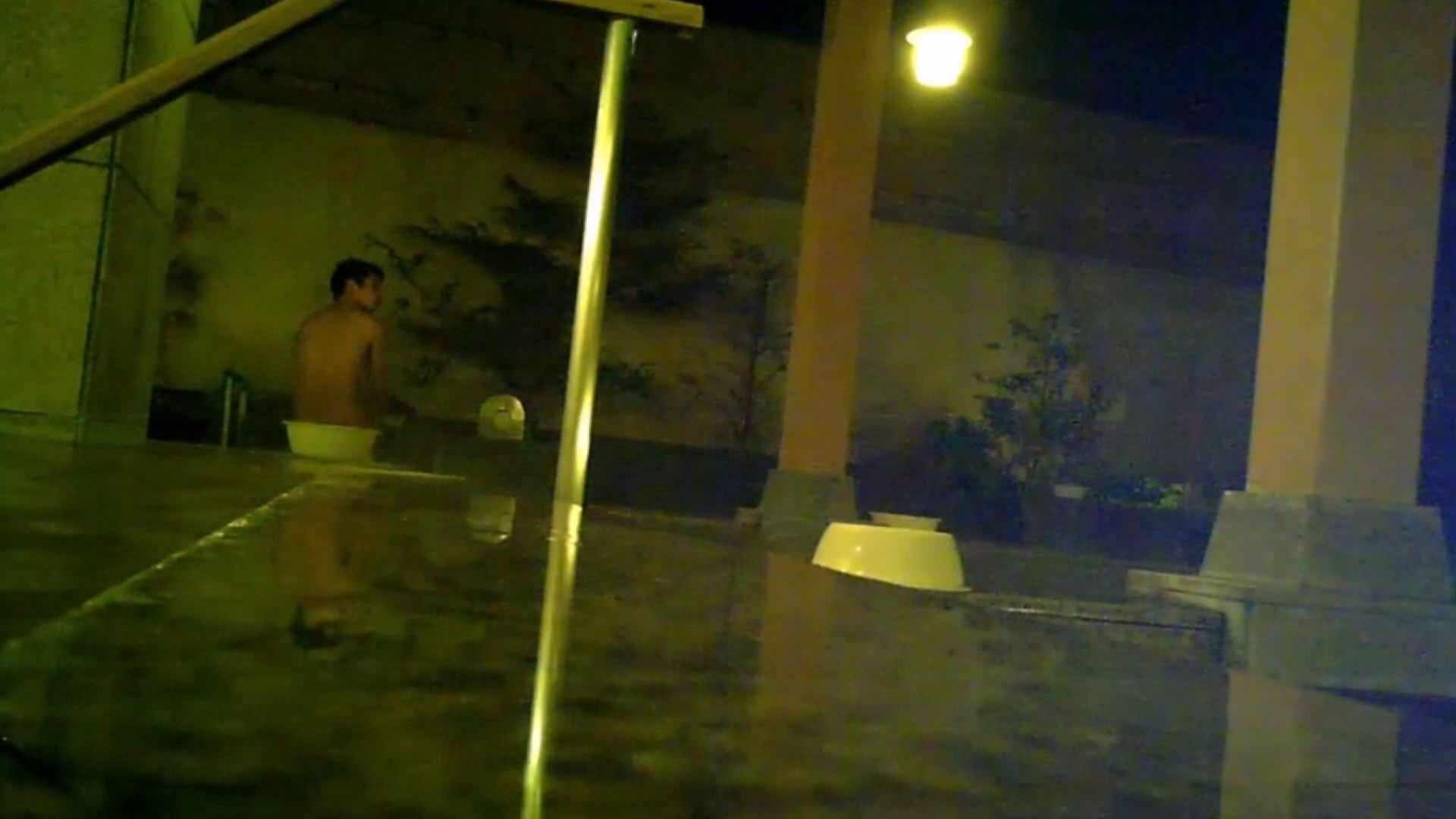 行くぜ!がっつり男風呂!Vol.08 裸 | イケメンのsex  71pic 20