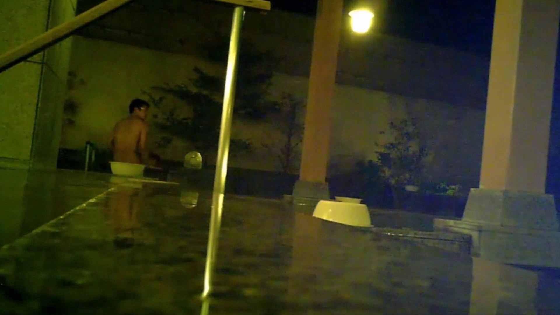 行くぜ!がっつり男風呂!Vol.08 裸 | イケメンのsex  71pic 23