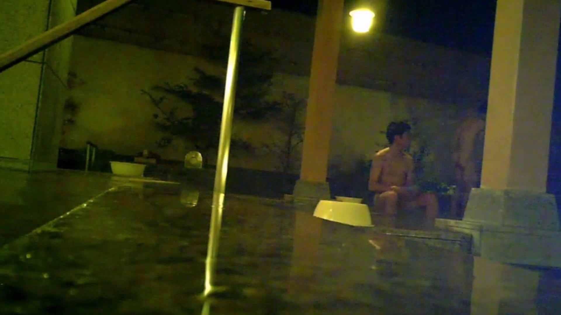 行くぜ!がっつり男風呂!Vol.08 裸 | イケメンのsex  71pic 28