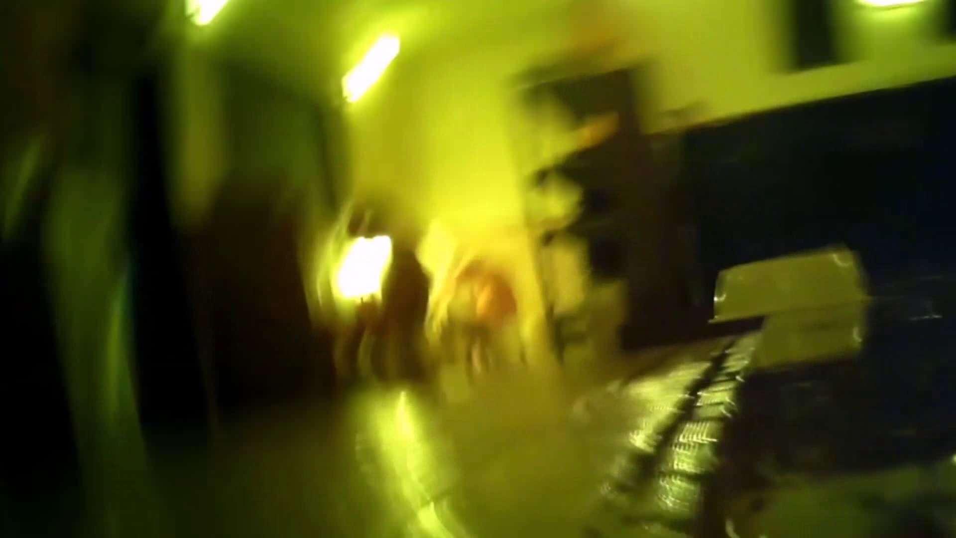 行くぜ!がっつり男風呂!Vol.08 裸 | イケメンのsex  71pic 31