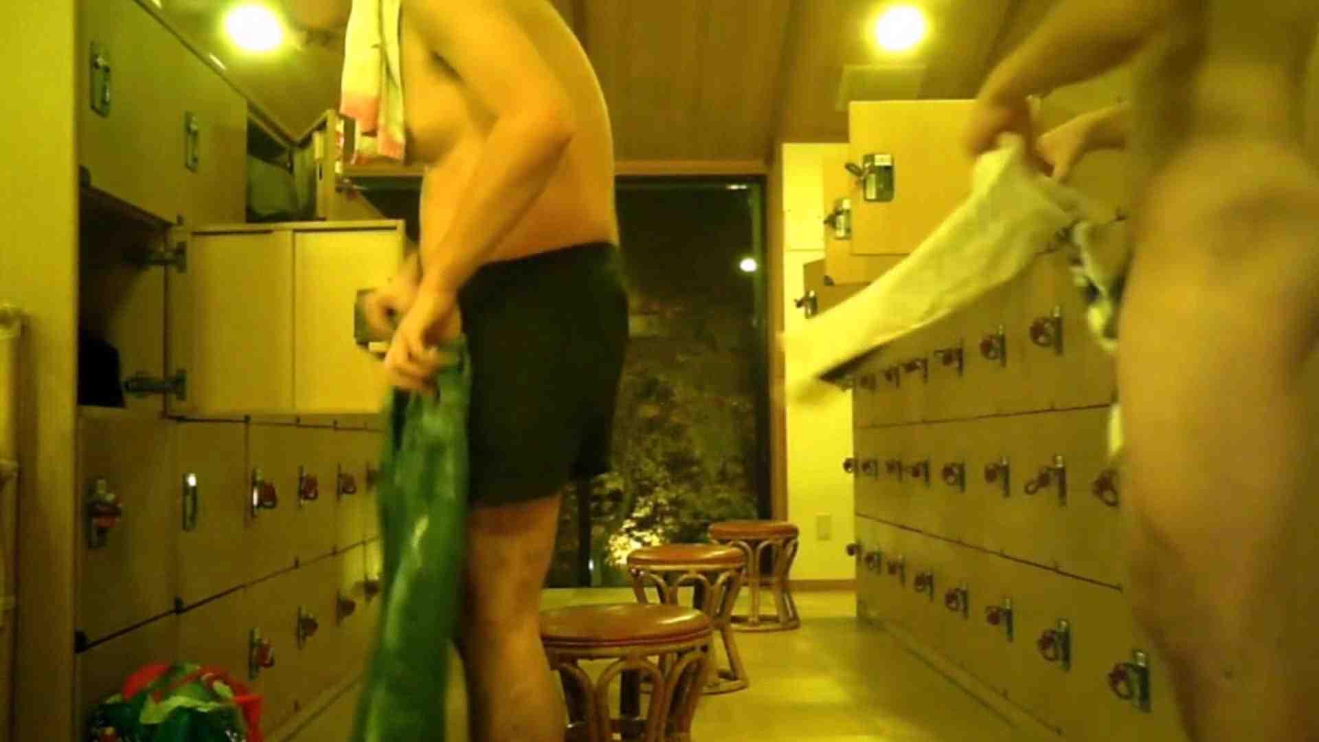 行くぜ!がっつり男風呂!Vol.08 裸 | イケメンのsex  71pic 49
