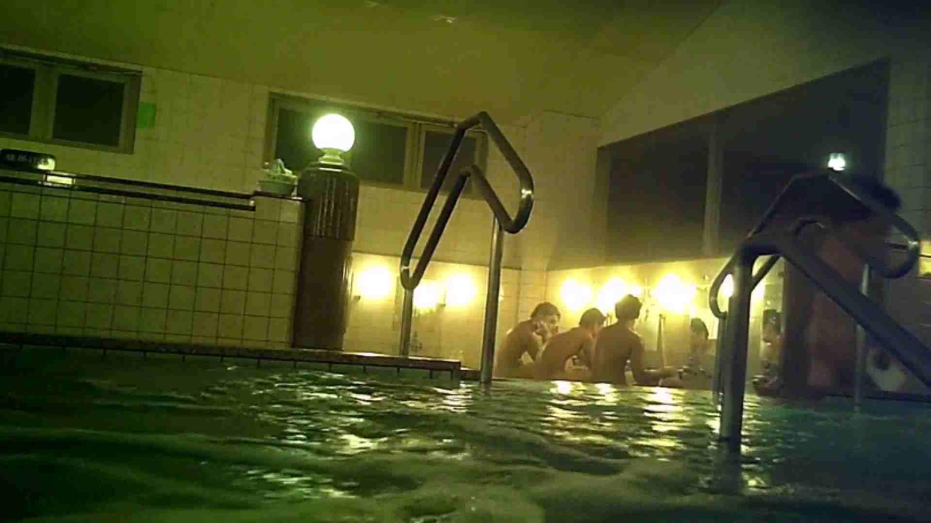 行くぜ!がっつり男風呂!Vol.09 イケメンのsex | 裸  75pic 33