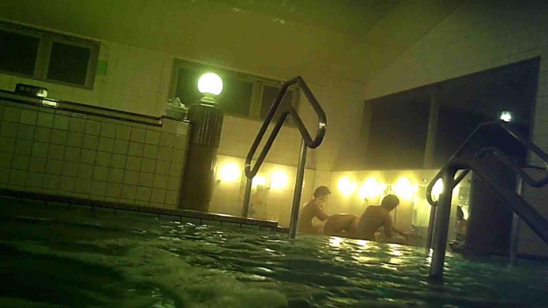 行くぜ!がっつり男風呂!Vol.09 イケメンのsex | 裸  75pic 38
