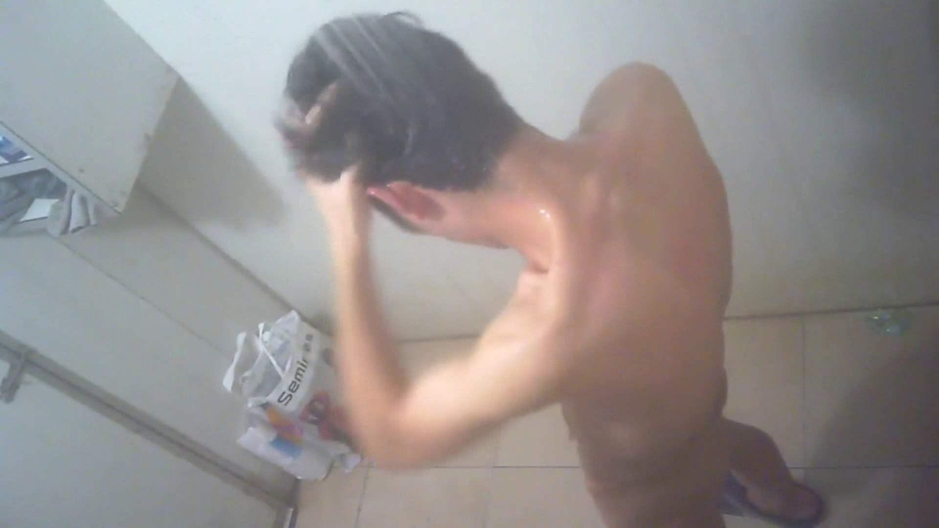 行くぜ!がっつり男風呂!Vol.14 男天国 | イケメンのsex  96pic 3