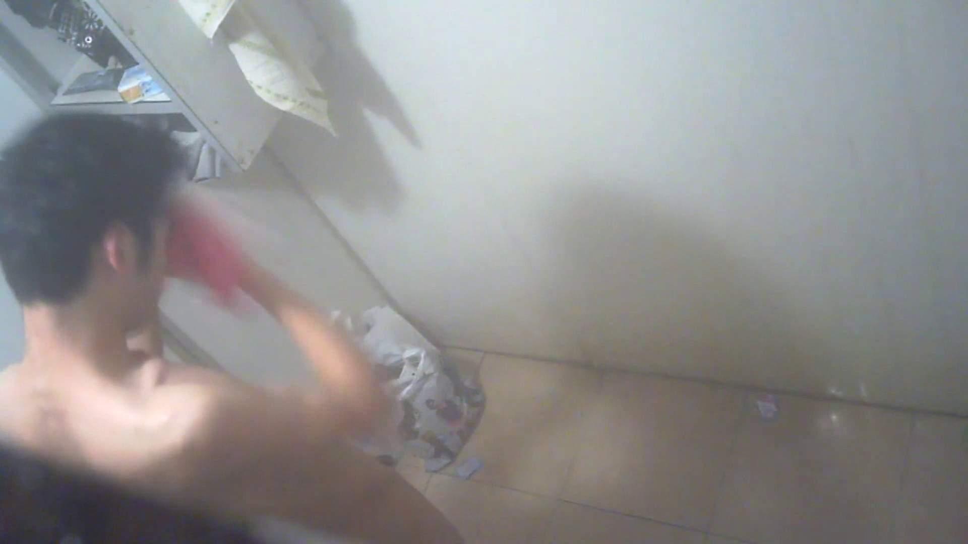 行くぜ!がっつり男風呂!Vol.14 男天国 | イケメンのsex  96pic 13